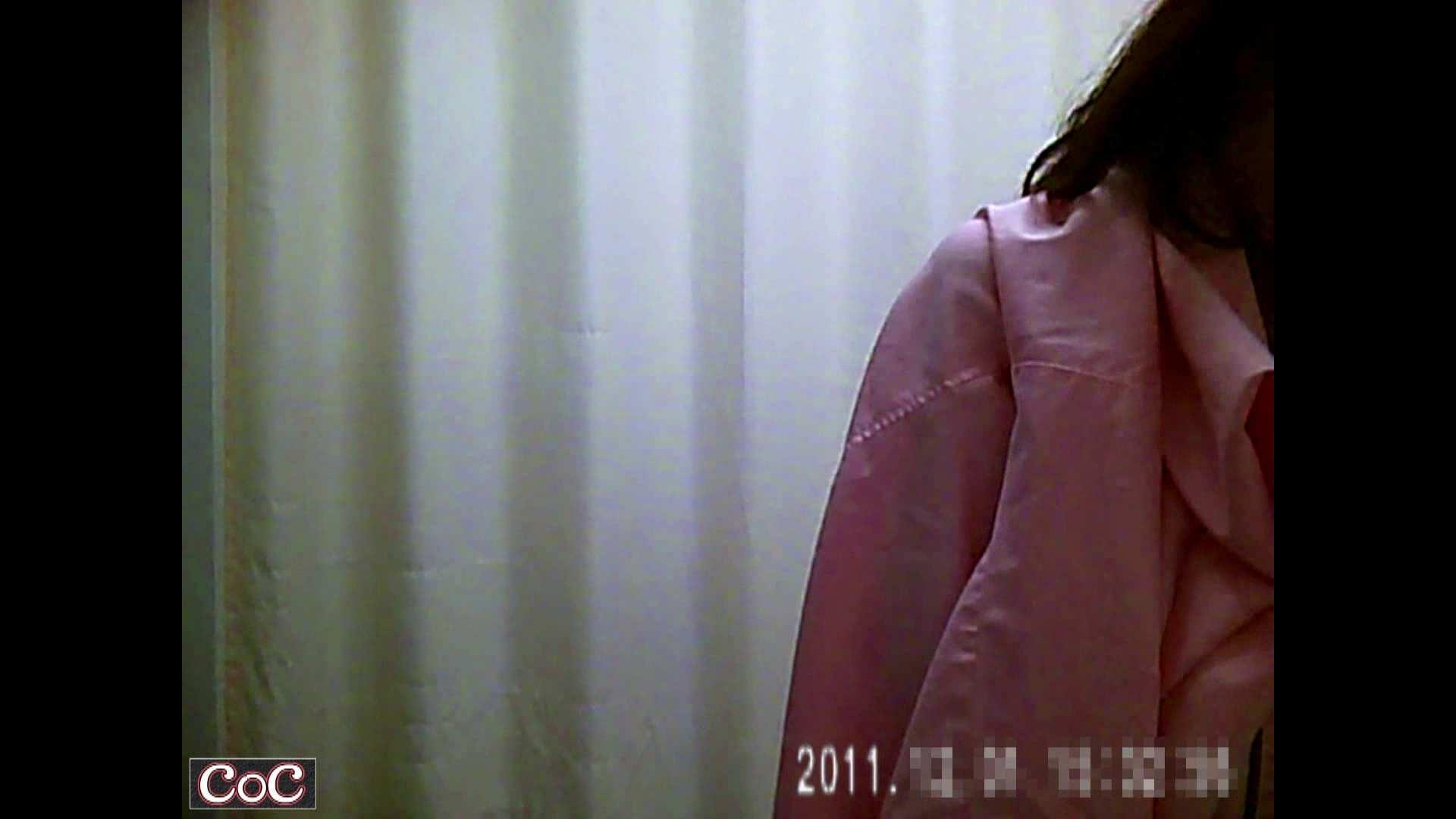 元医者による反抗 更衣室地獄絵巻 vol.189 OLハメ撮り  92Pix 2