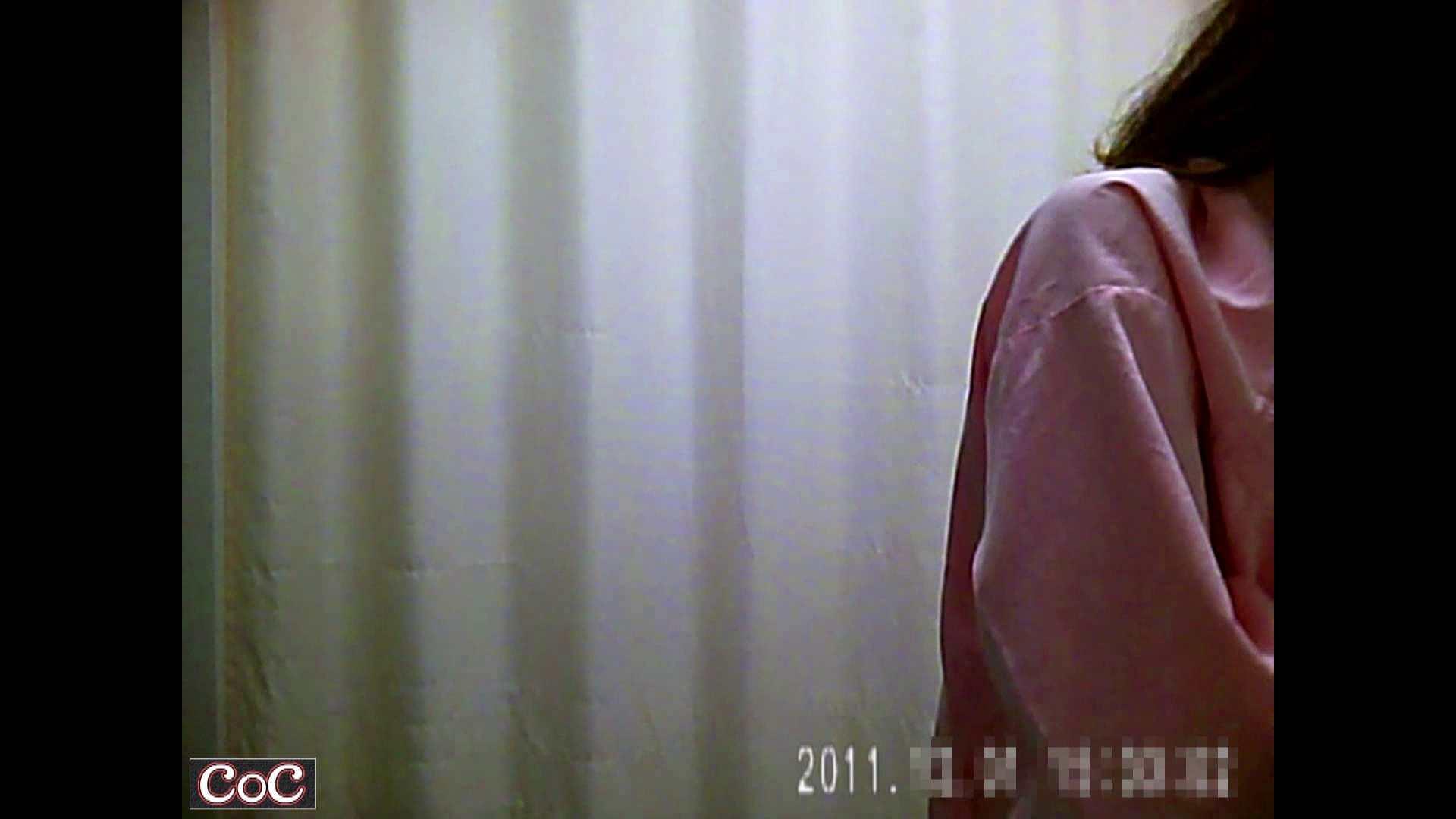 元医者による反抗 更衣室地獄絵巻 vol.189 OLハメ撮り  92Pix 3