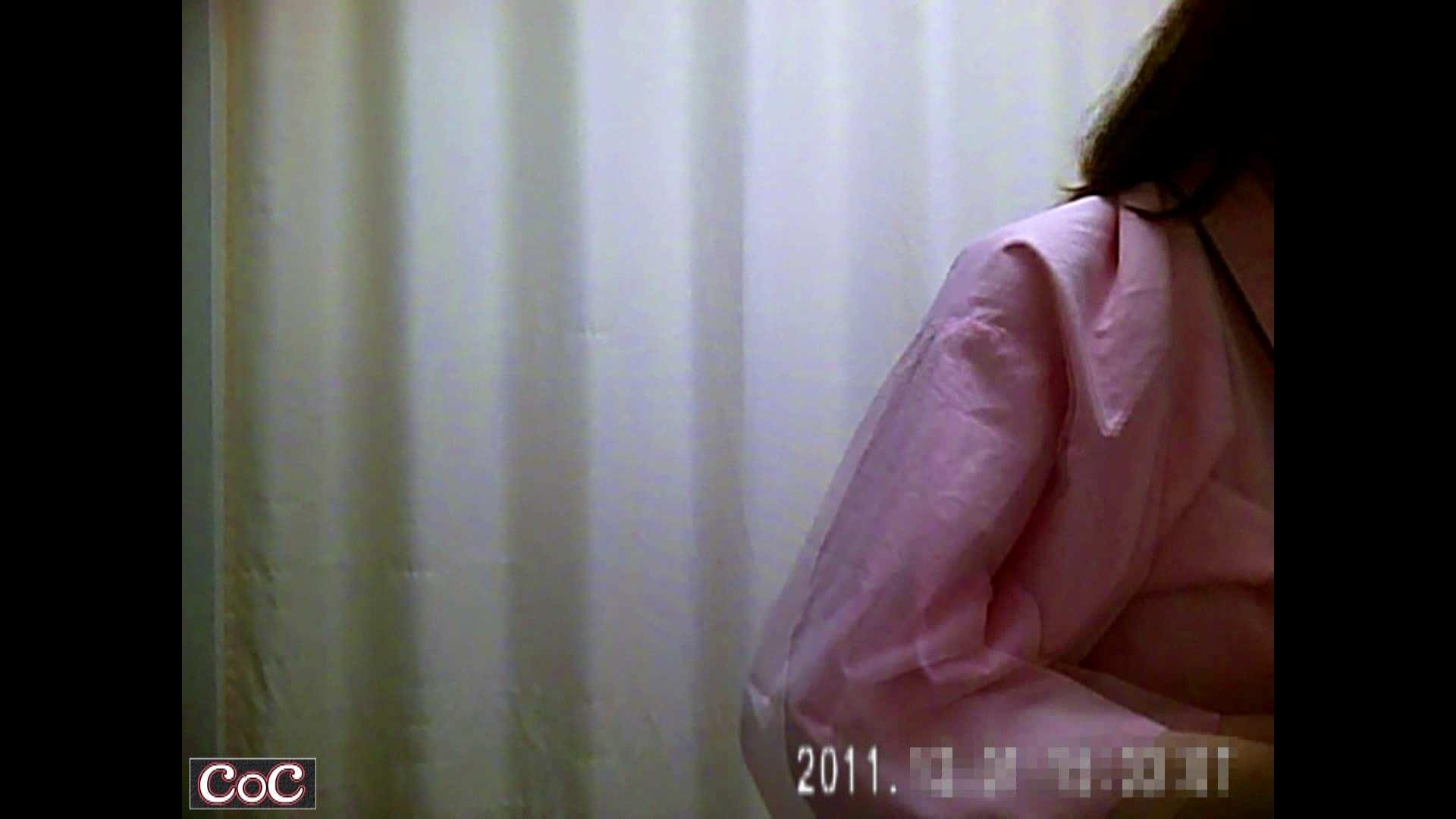元医者による反抗 更衣室地獄絵巻 vol.189 OLハメ撮り  92Pix 4
