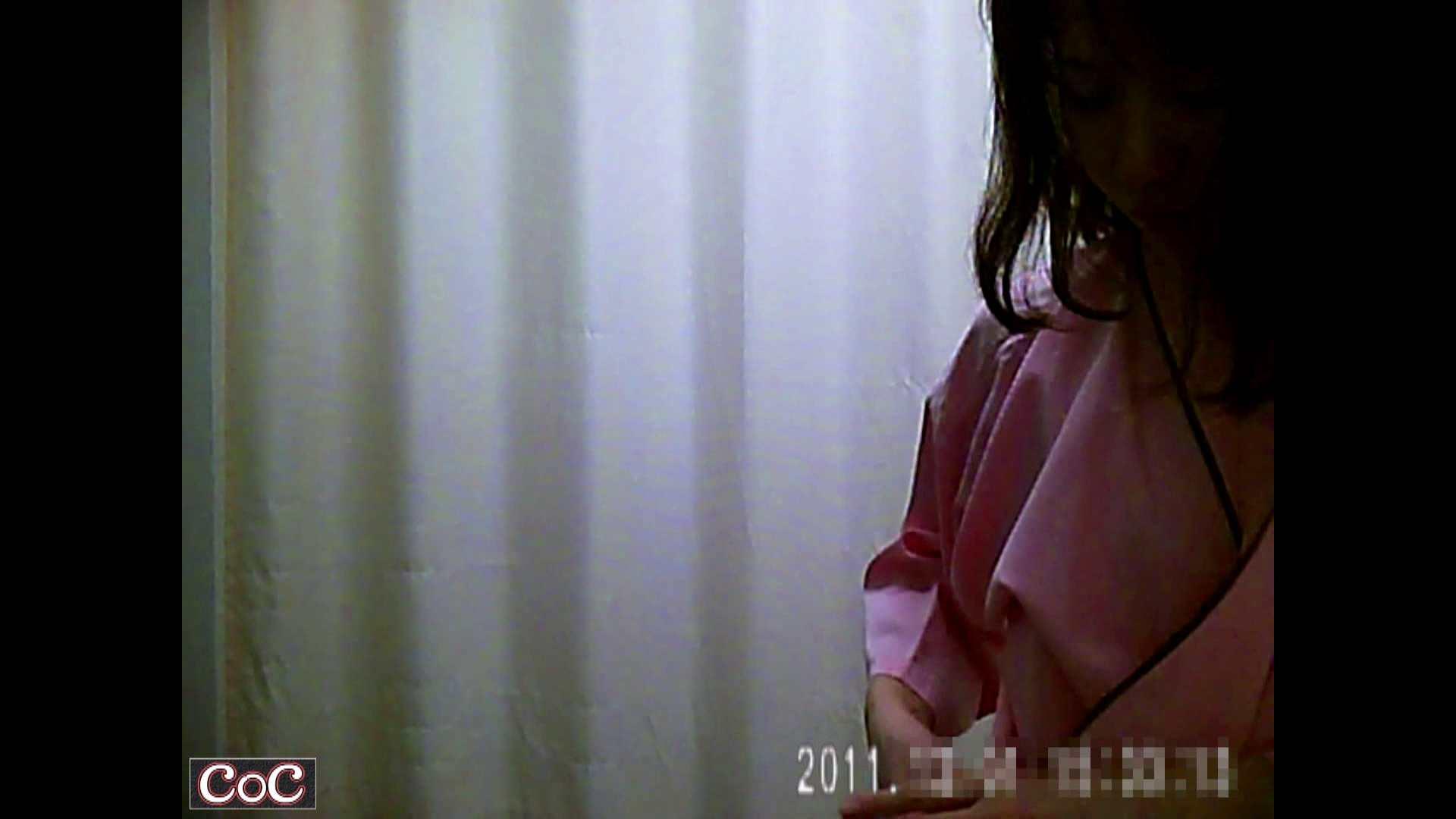 元医者による反抗 更衣室地獄絵巻 vol.189 OLハメ撮り  92Pix 14