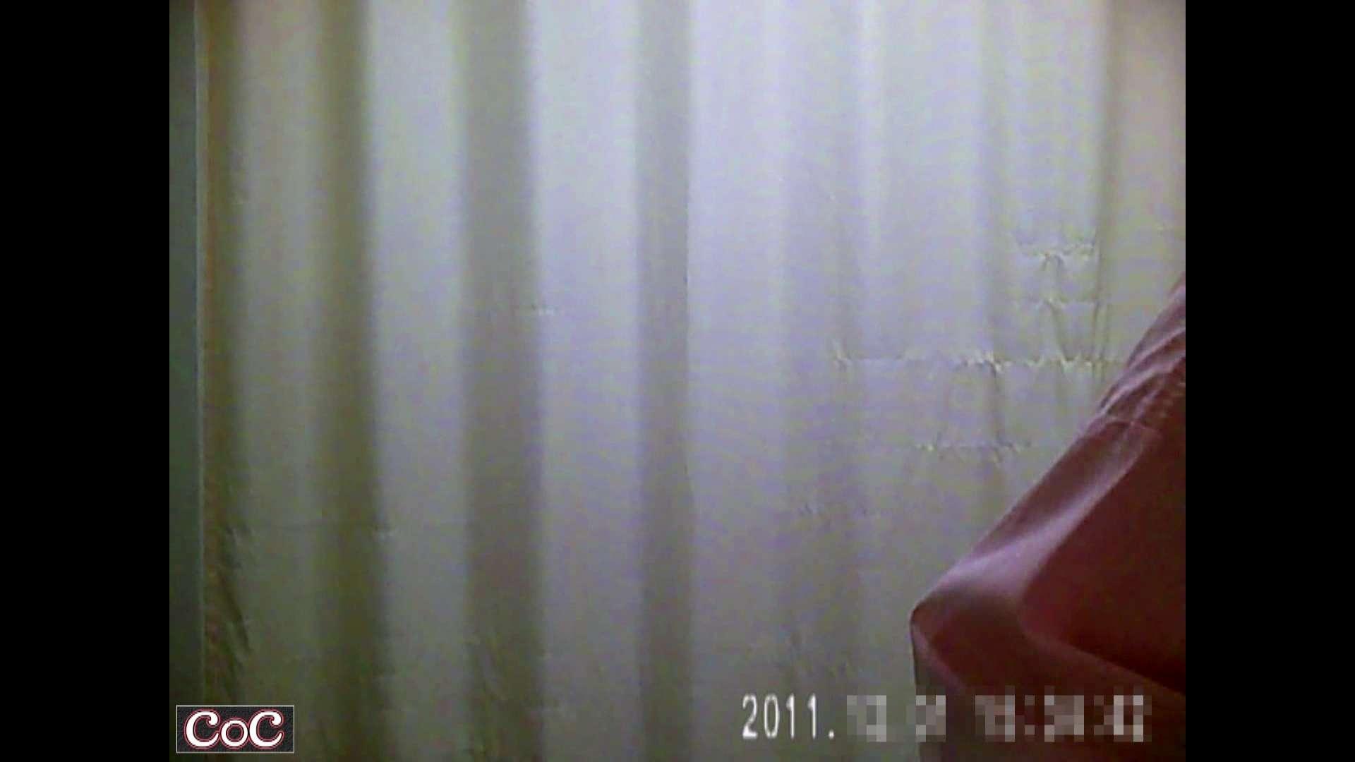元医者による反抗 更衣室地獄絵巻 vol.189 OLハメ撮り  92Pix 26