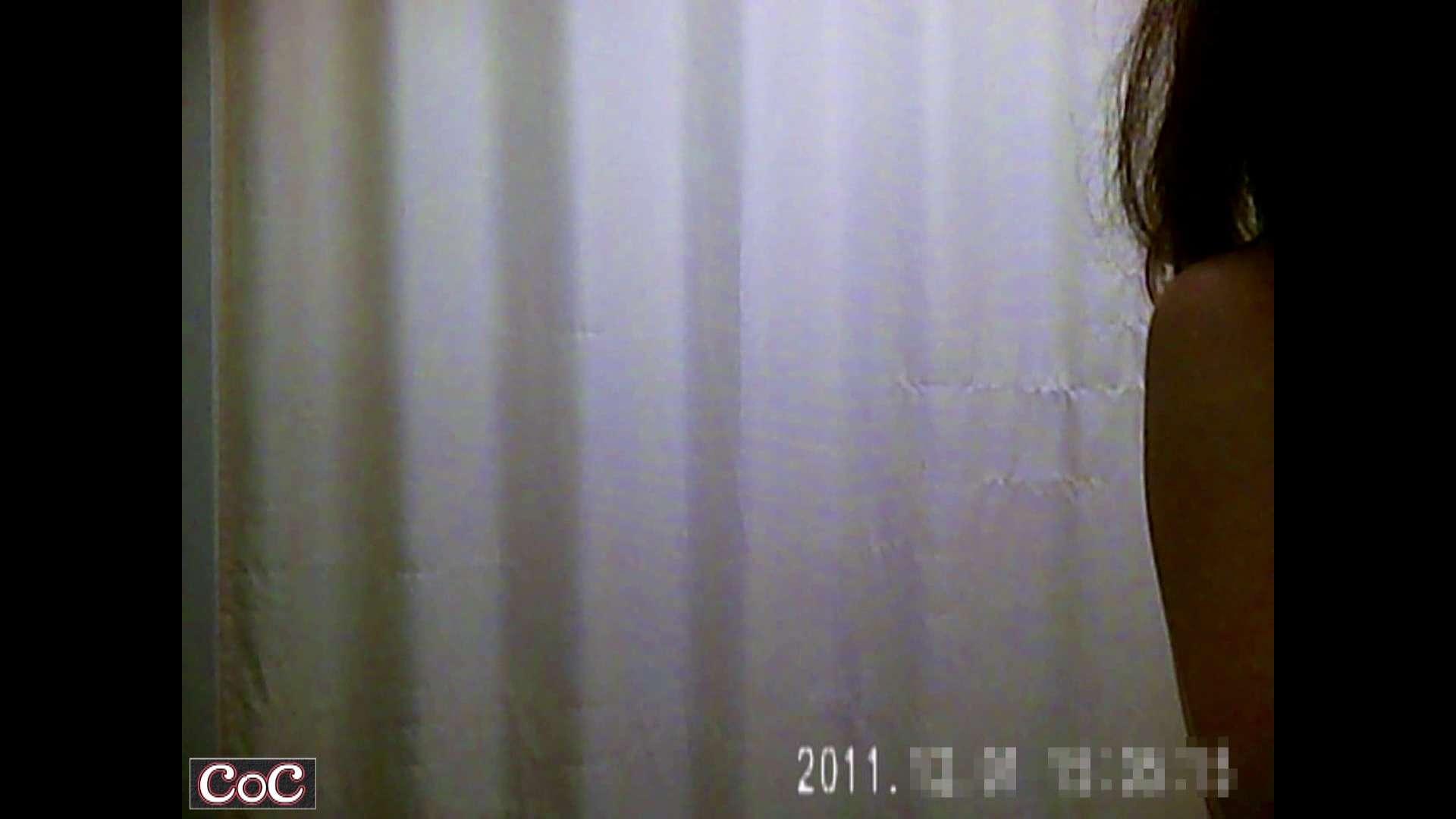 元医者による反抗 更衣室地獄絵巻 vol.189 OLハメ撮り  92Pix 31