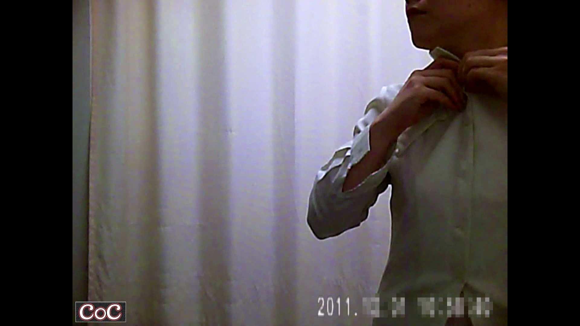 元医者による反抗 更衣室地獄絵巻 vol.189 OLハメ撮り  92Pix 55