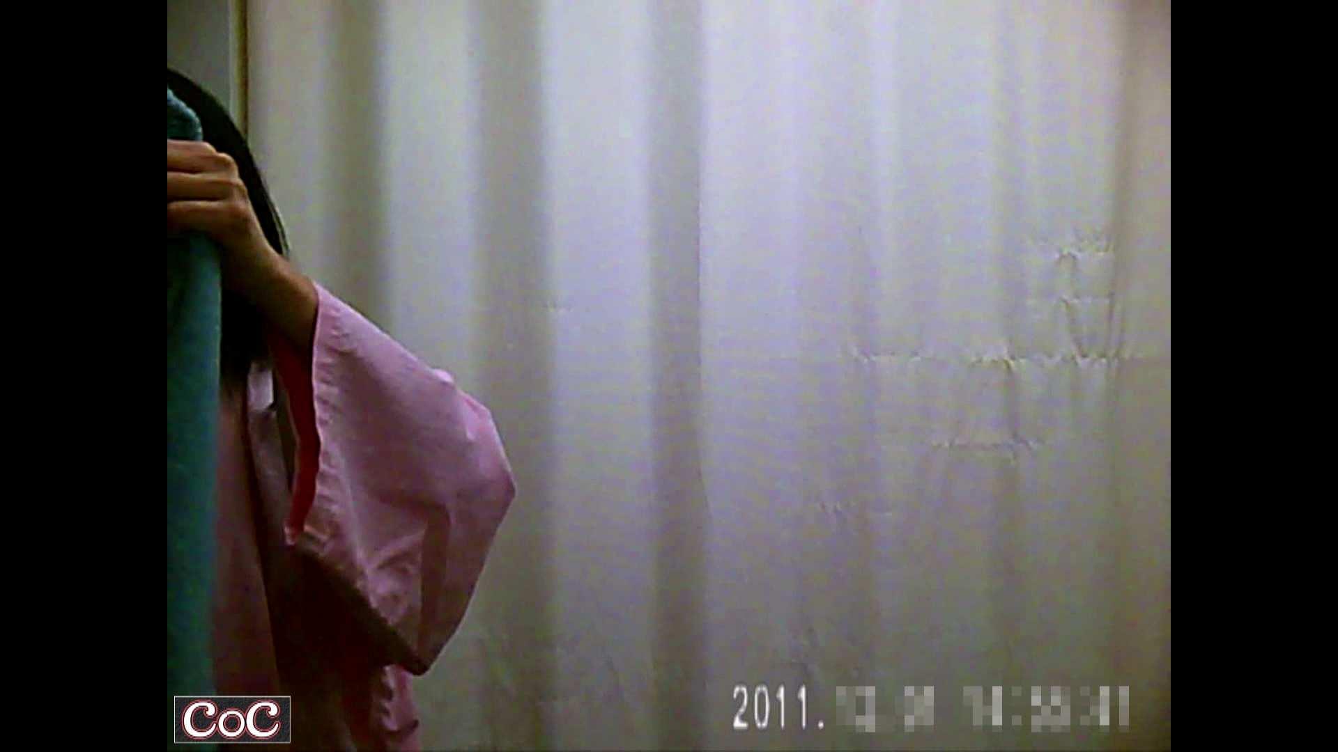 元医者による反抗 更衣室地獄絵巻 vol.189 OLハメ撮り  92Pix 73