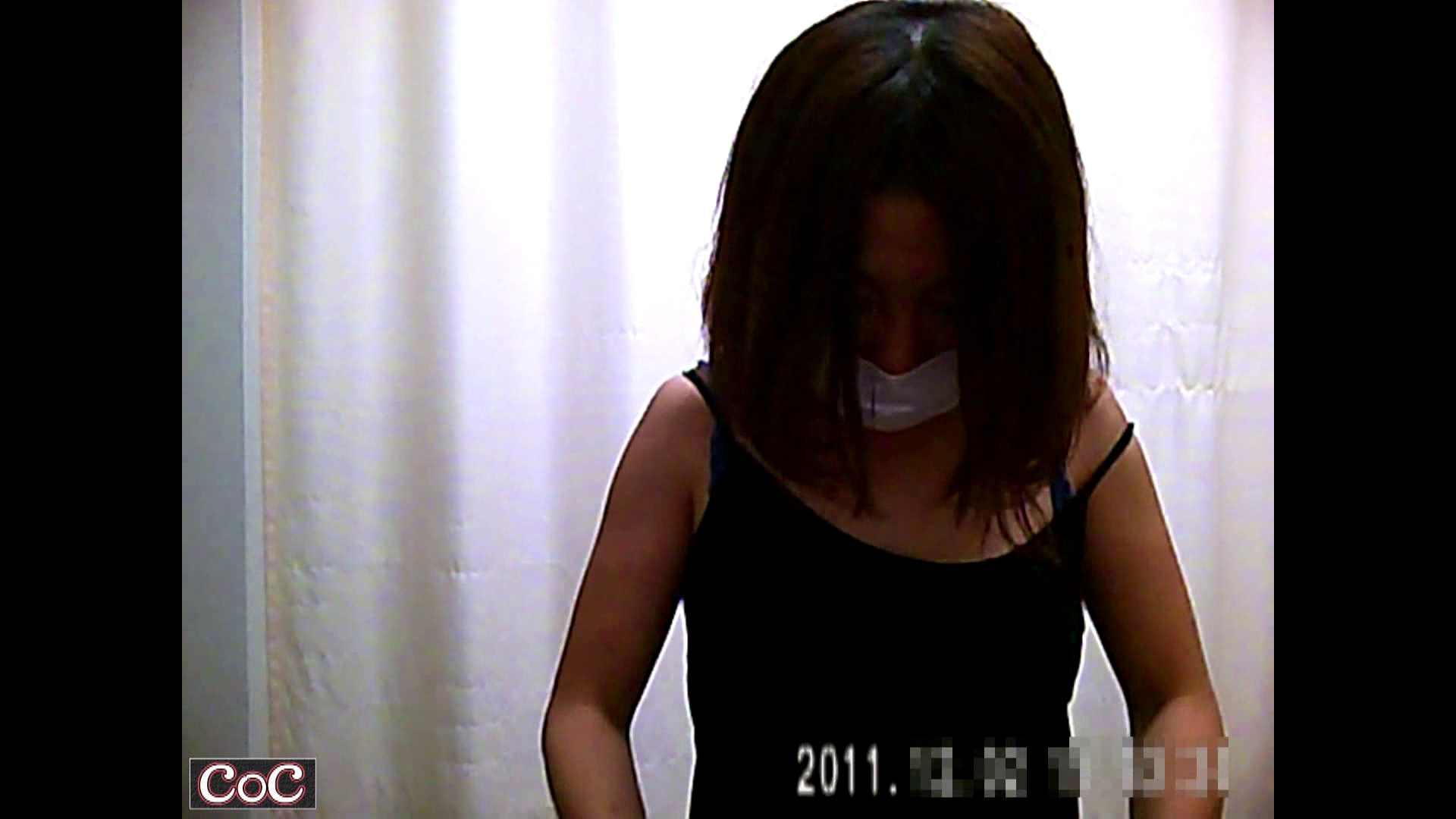 元医者による反抗 更衣室地獄絵巻 vol.188 OLハメ撮り  59Pix 12