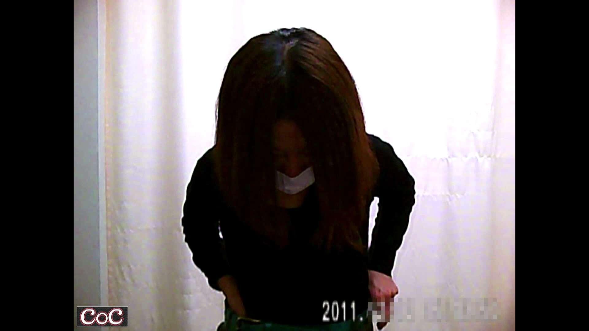 元医者による反抗 更衣室地獄絵巻 vol.188 OLハメ撮り  59Pix 14