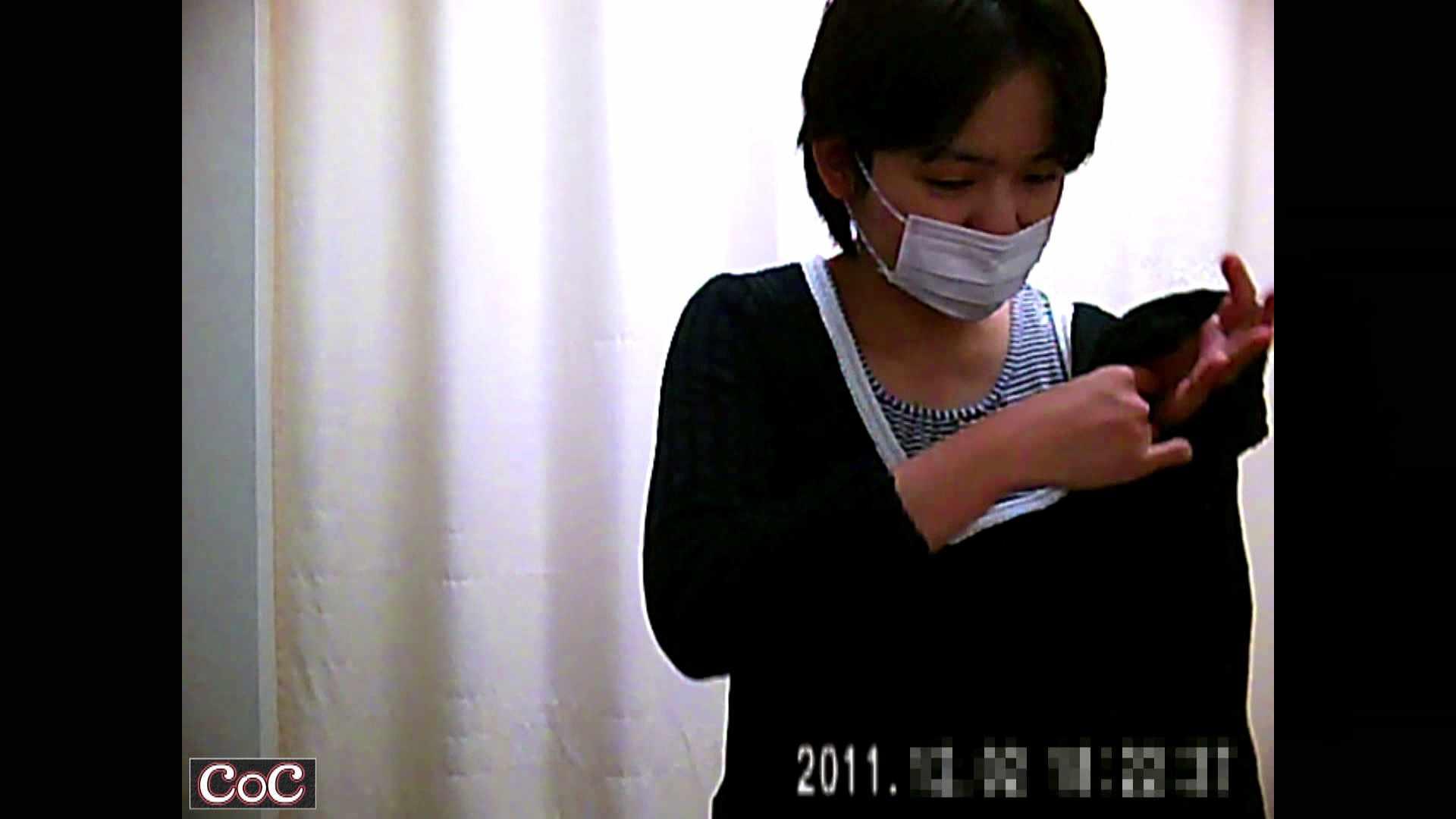元医者による反抗 更衣室地獄絵巻 vol.188 OLハメ撮り  59Pix 23