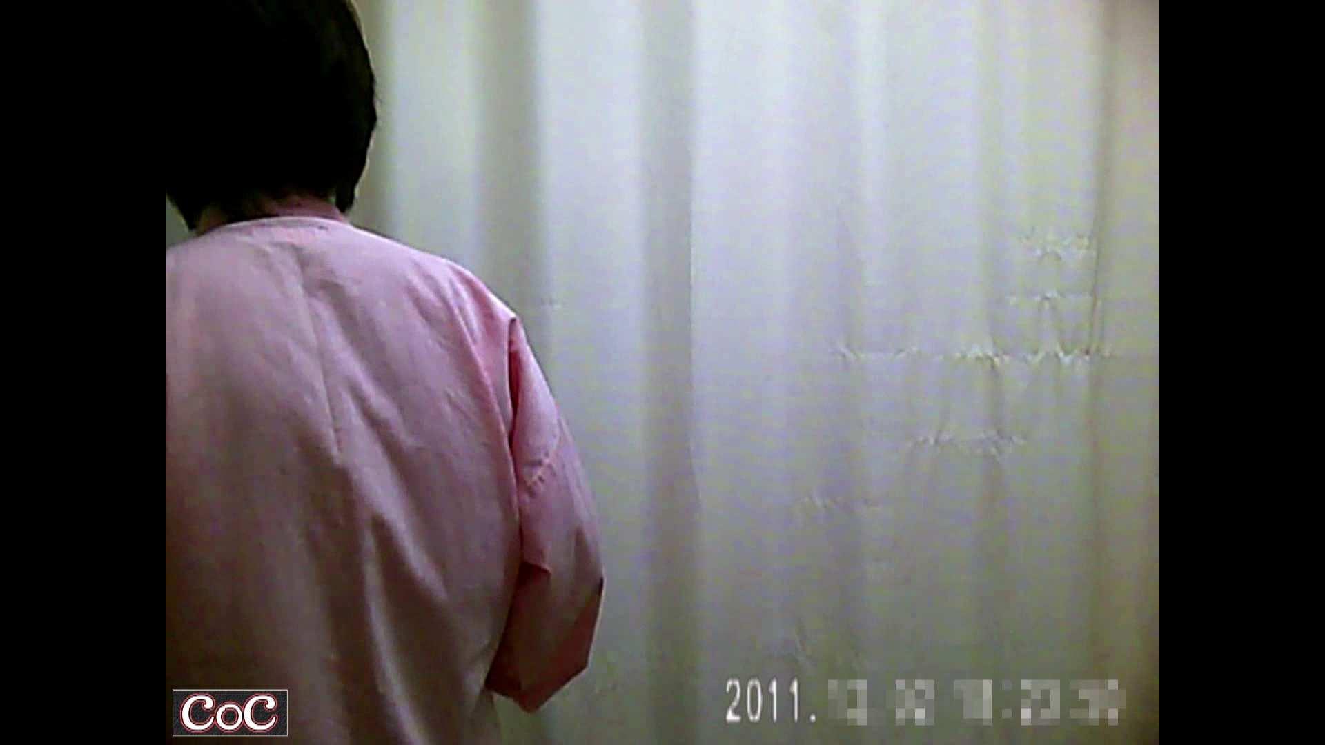 元医者による反抗 更衣室地獄絵巻 vol.188 OLハメ撮り  59Pix 29