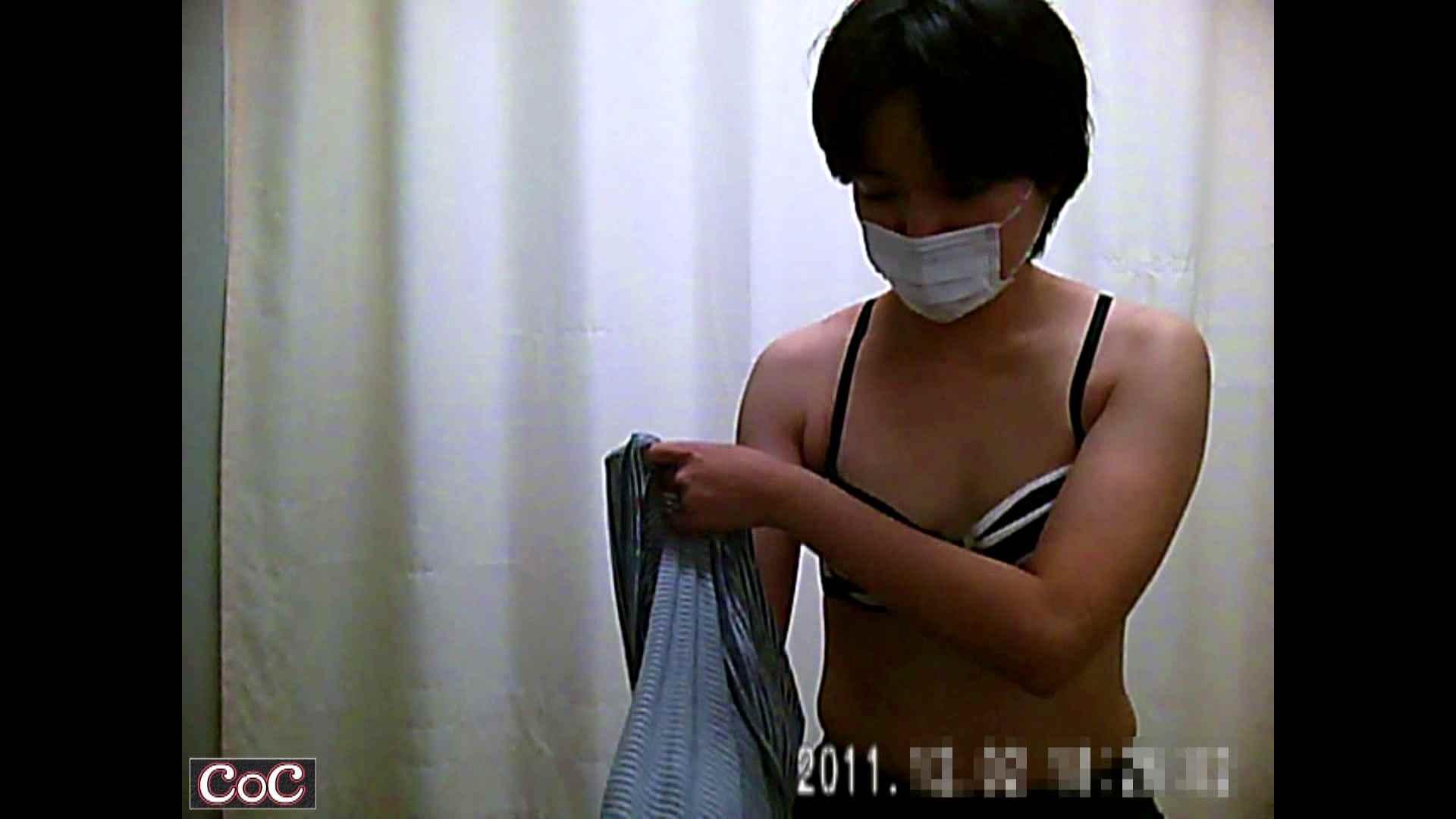 元医者による反抗 更衣室地獄絵巻 vol.188 OLハメ撮り  59Pix 33