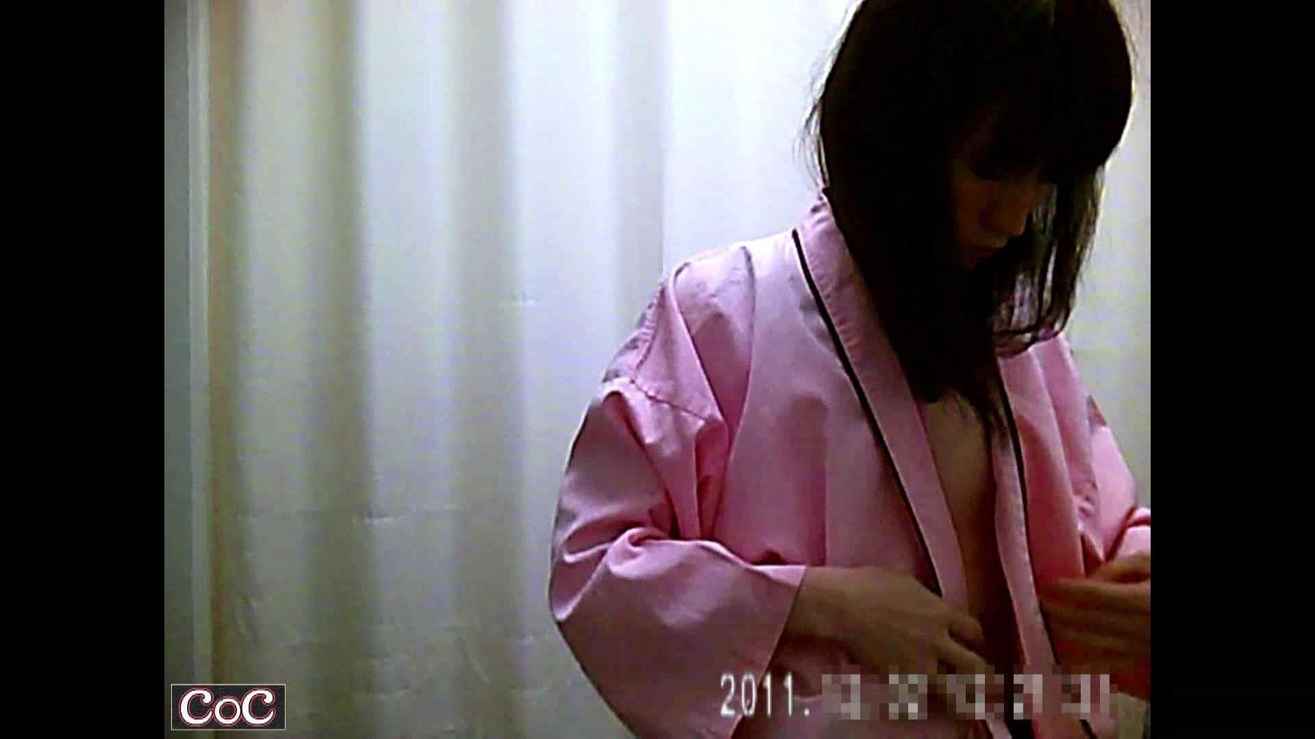 元医者による反抗 更衣室地獄絵巻 vol.188 OLハメ撮り  59Pix 51
