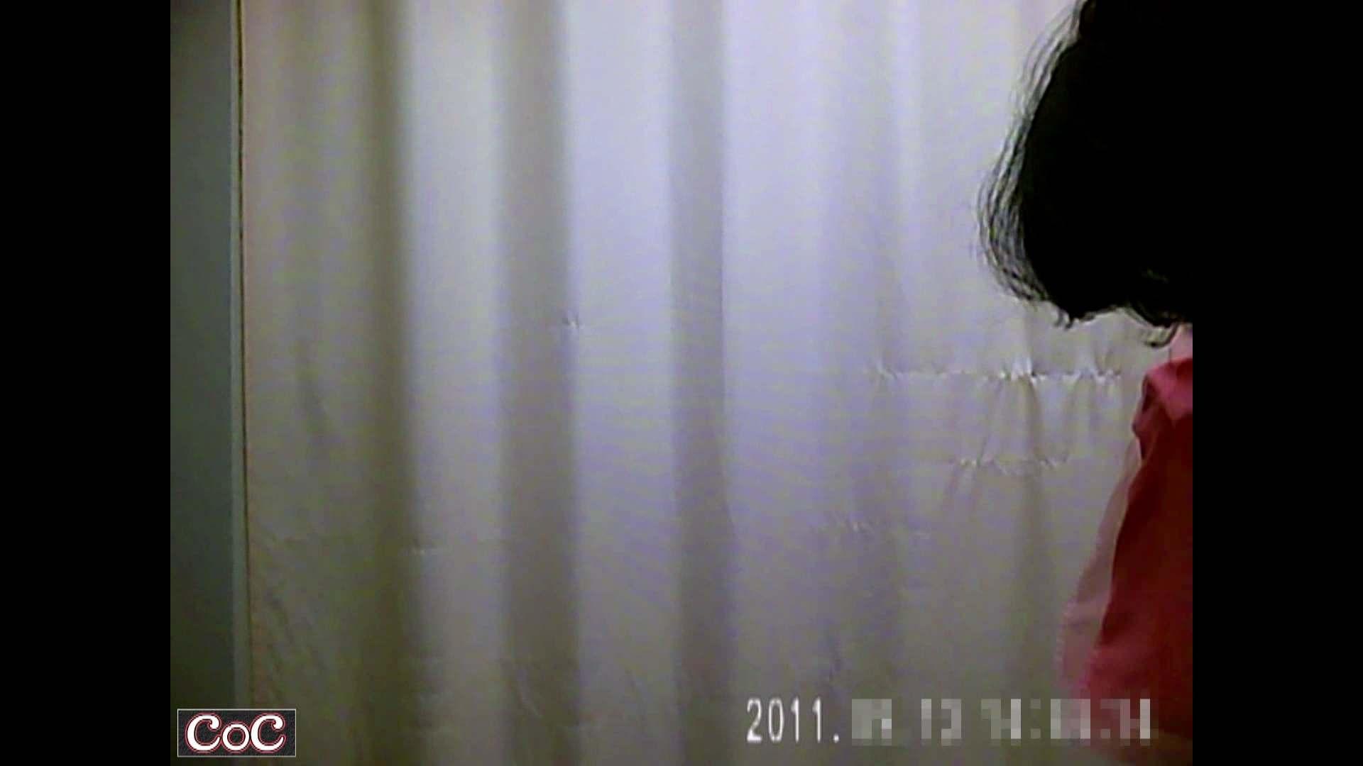 元医者による反抗 更衣室地獄絵巻 vol.177 OLハメ撮り  72Pix 1