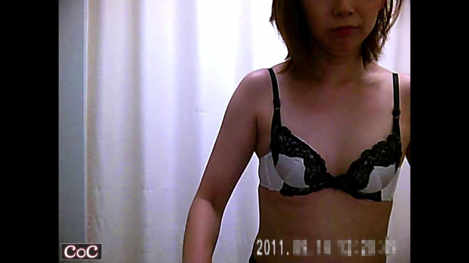 元医者による反抗 更衣室地獄絵巻 vol.177 OLハメ撮り  72Pix 20