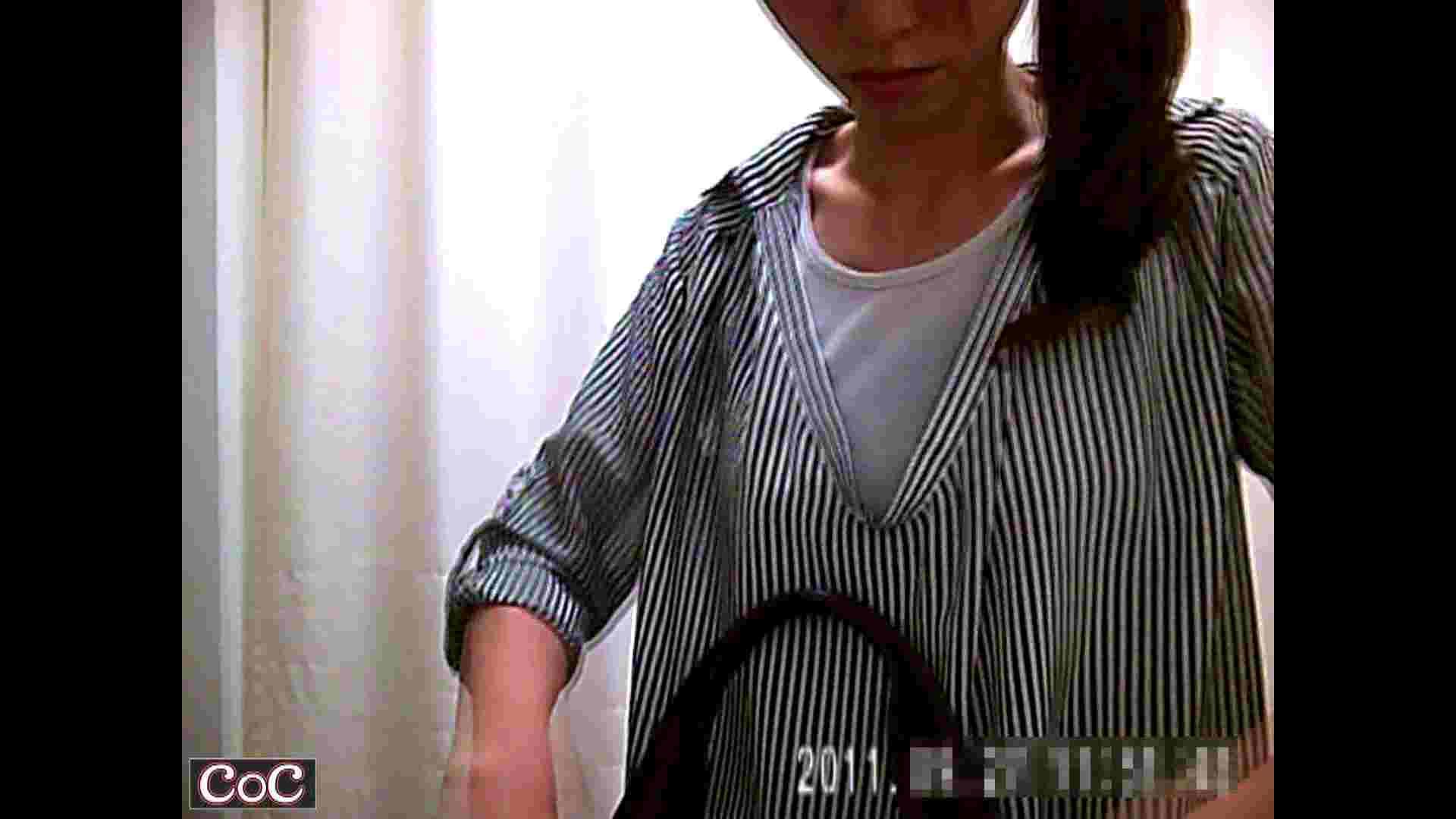 元医者による反抗 更衣室地獄絵巻 vol.177 OLハメ撮り  72Pix 40