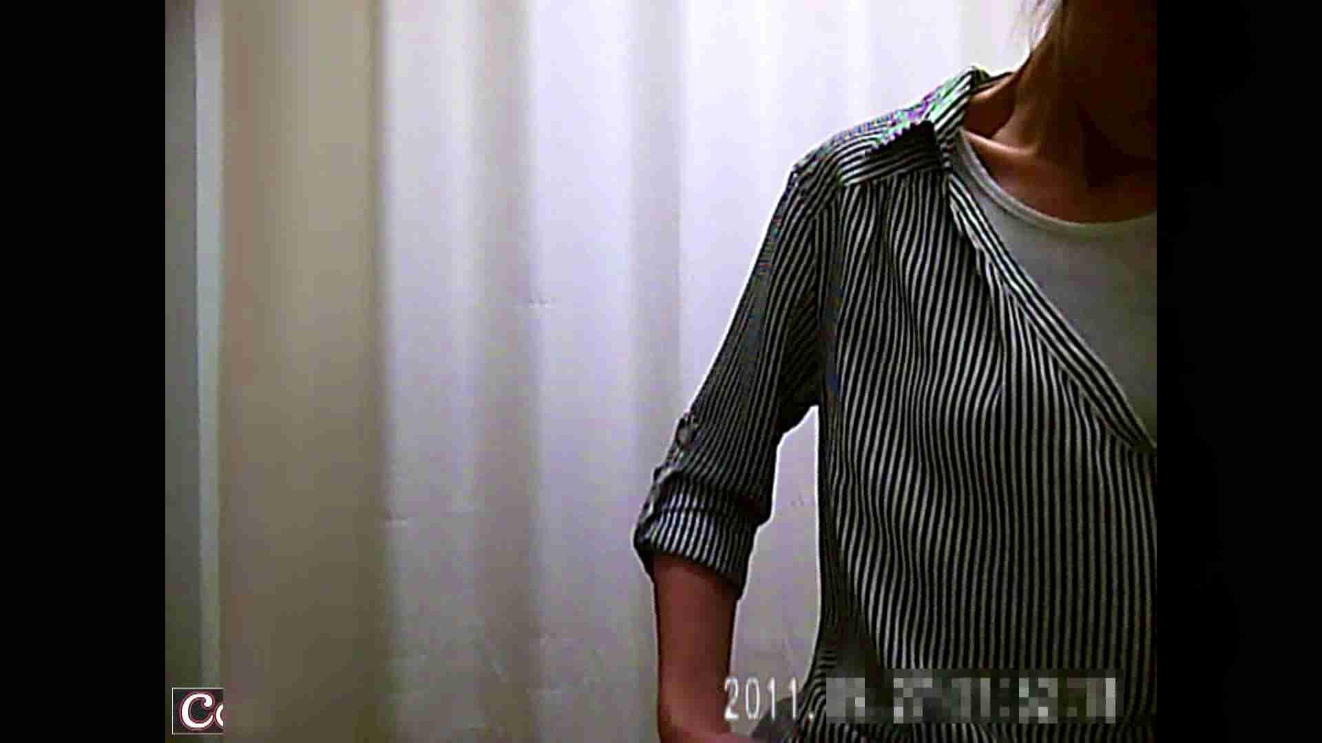 元医者による反抗 更衣室地獄絵巻 vol.177 OLハメ撮り  72Pix 45