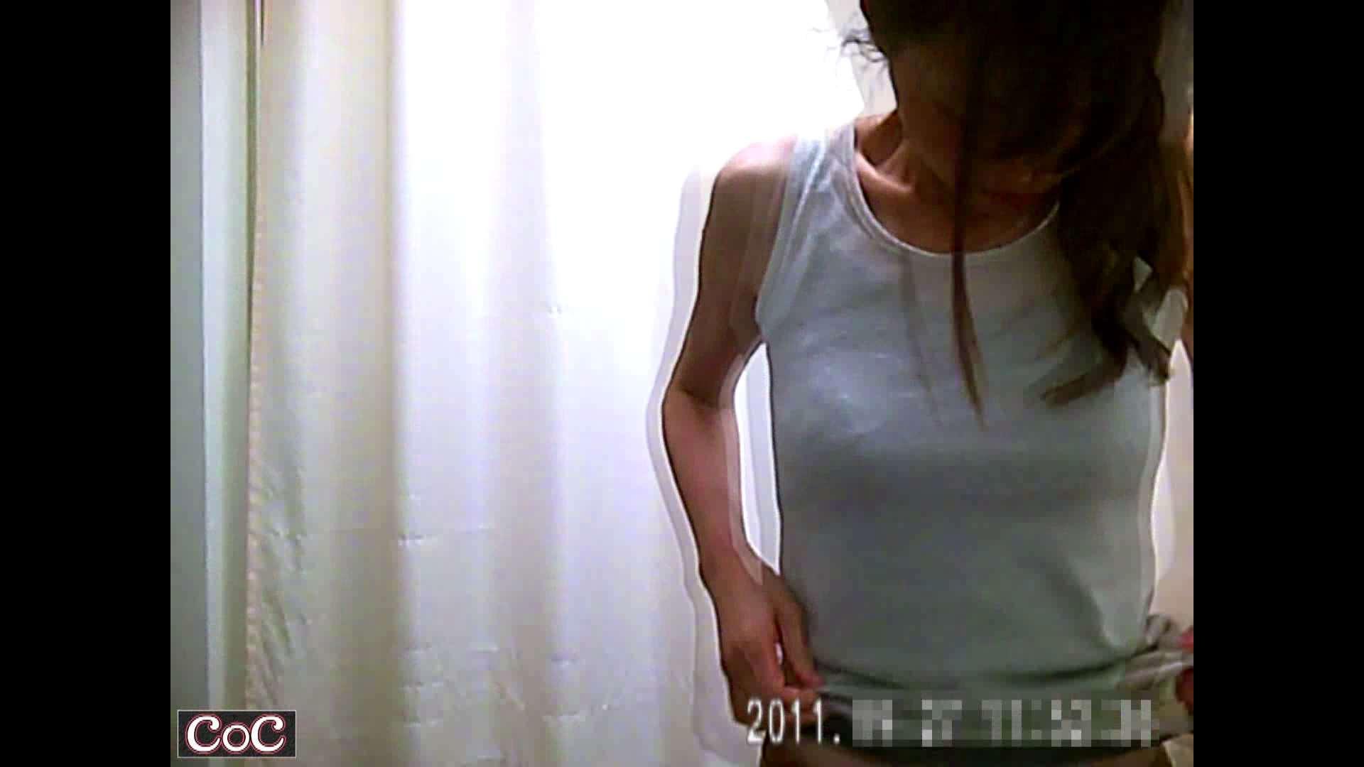元医者による反抗 更衣室地獄絵巻 vol.177 OLハメ撮り  72Pix 49