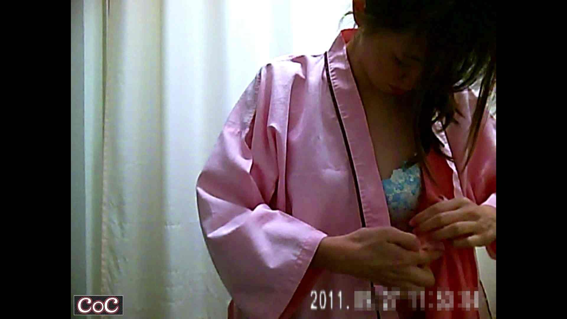 元医者による反抗 更衣室地獄絵巻 vol.177 OLハメ撮り  72Pix 53