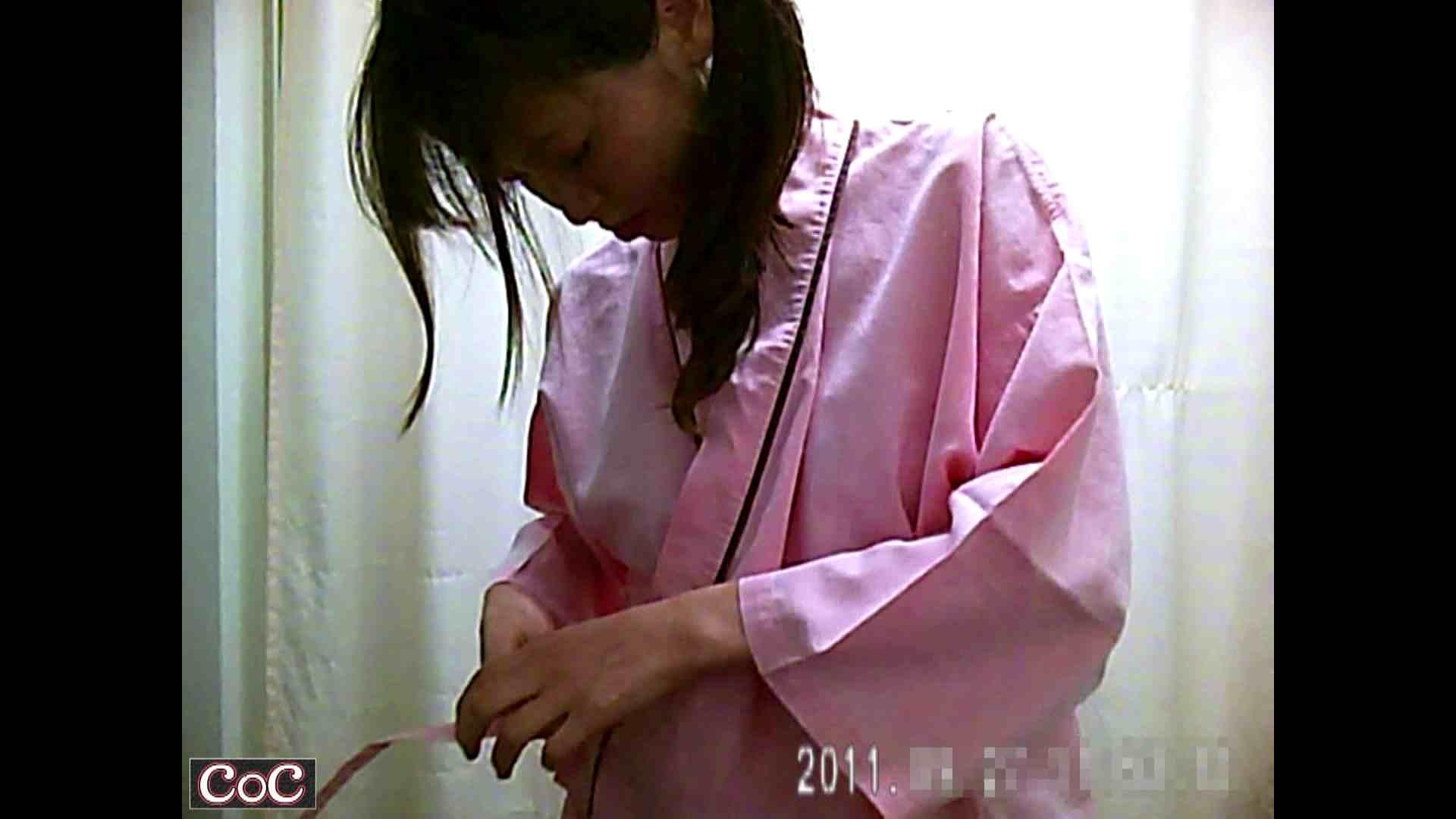 元医者による反抗 更衣室地獄絵巻 vol.177 OLハメ撮り  72Pix 55