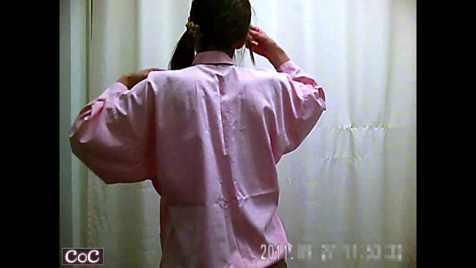 元医者による反抗 更衣室地獄絵巻 vol.177 OLハメ撮り  72Pix 58