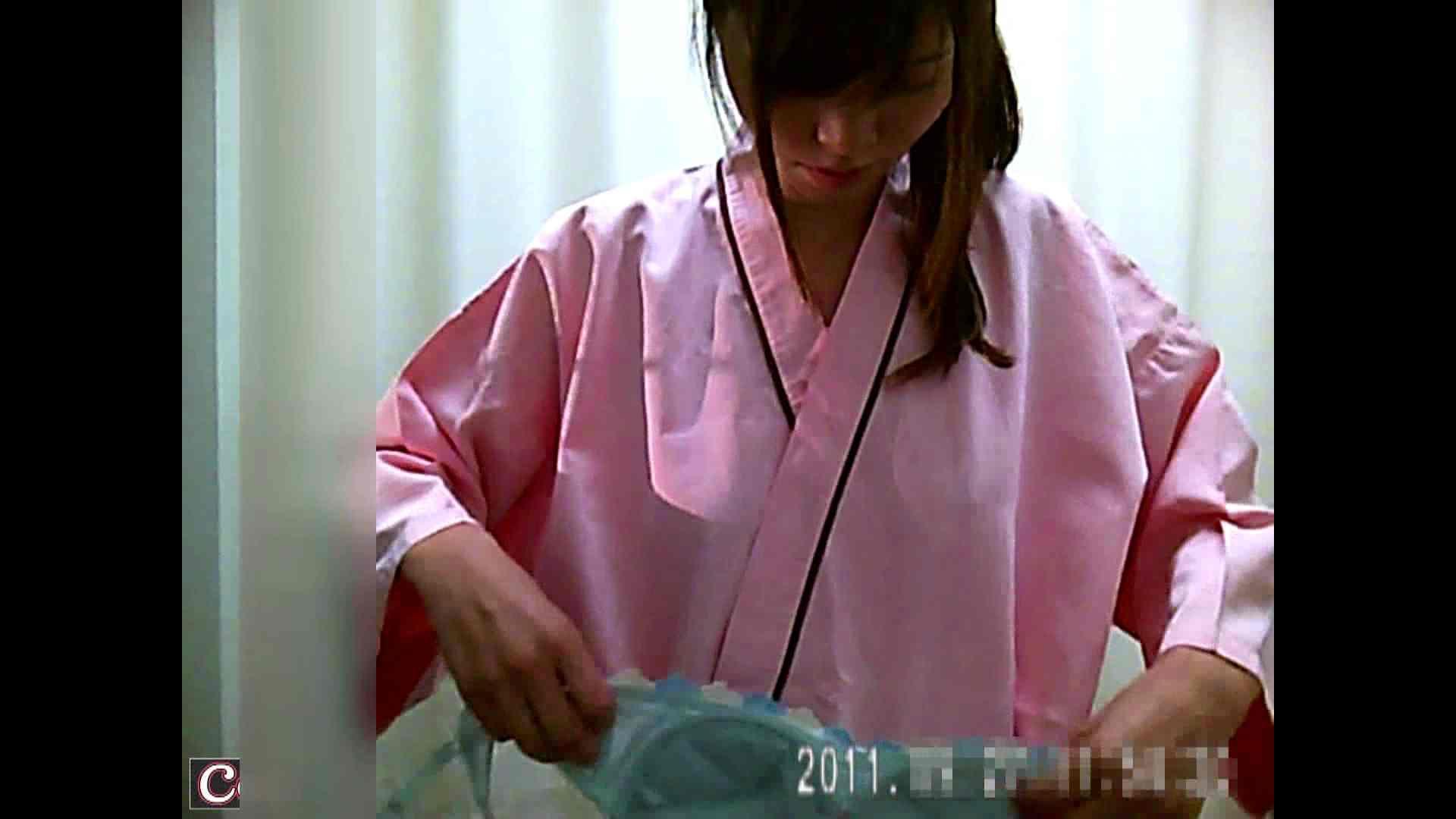 元医者による反抗 更衣室地獄絵巻 vol.177 OLハメ撮り  72Pix 59