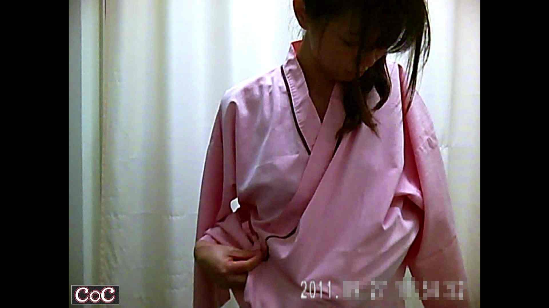 元医者による反抗 更衣室地獄絵巻 vol.177 OLハメ撮り  72Pix 62
