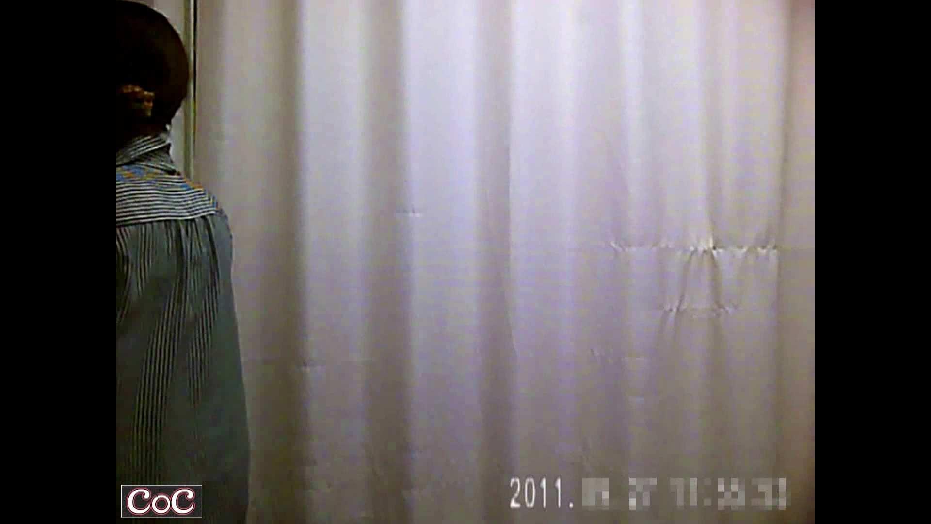 元医者による反抗 更衣室地獄絵巻 vol.177 OLハメ撮り  72Pix 69