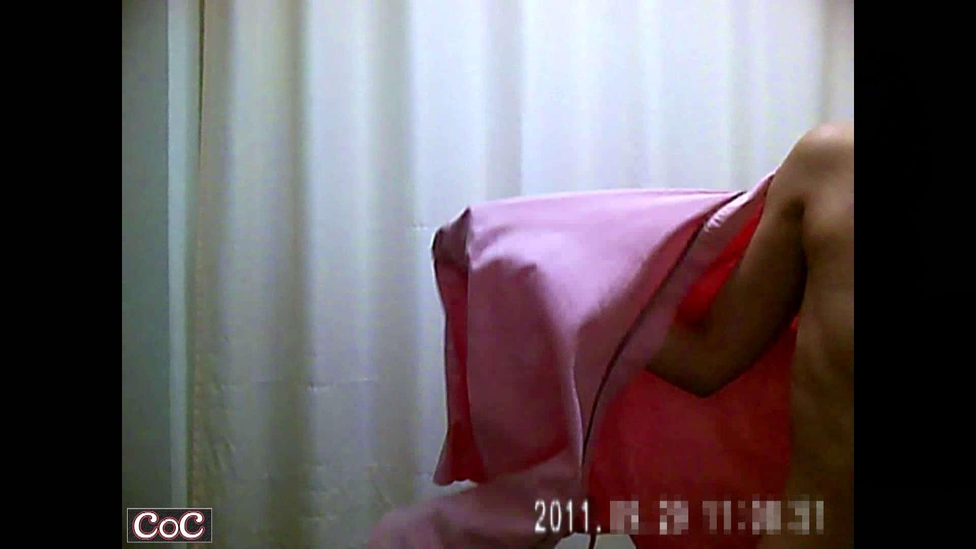 元医者による反抗 更衣室地獄絵巻 vol.176 OLハメ撮り  56Pix 23