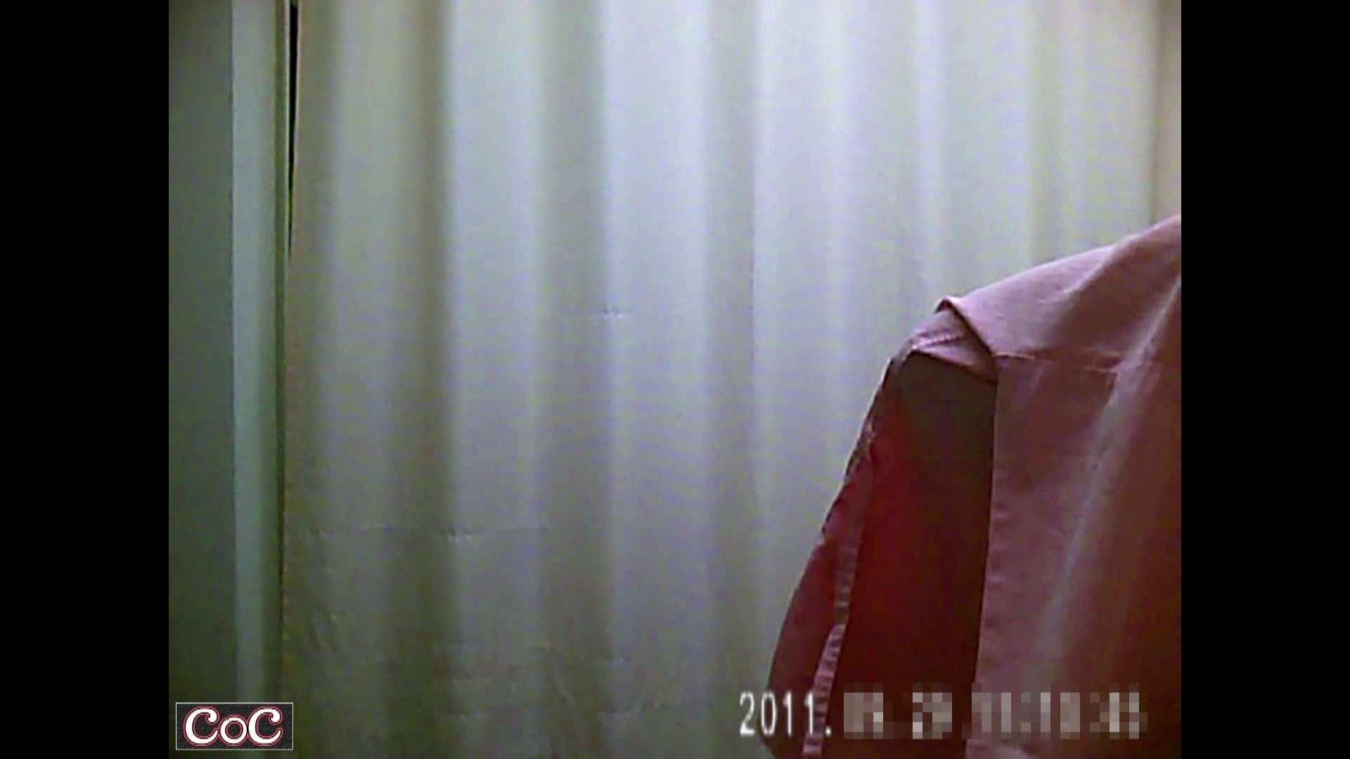 元医者による反抗 更衣室地獄絵巻 vol.176 OLハメ撮り  56Pix 28