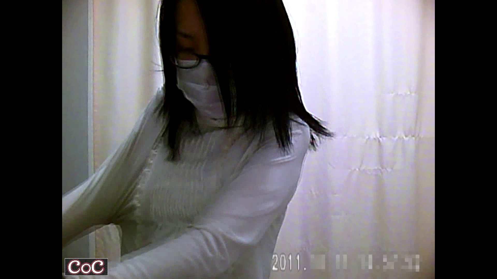 元医者による反抗 更衣室地獄絵巻 vol.176 OLハメ撮り  56Pix 38