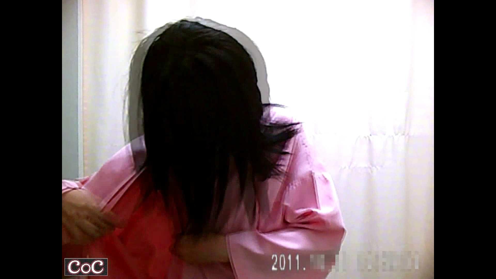 元医者による反抗 更衣室地獄絵巻 vol.176 OLハメ撮り  56Pix 44