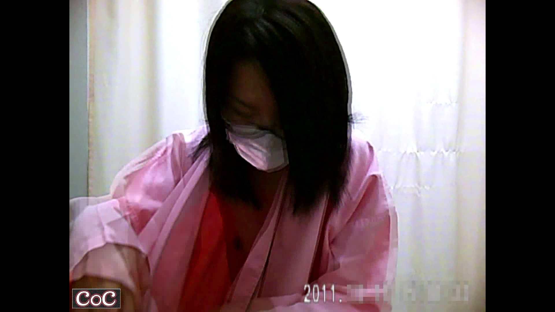 元医者による反抗 更衣室地獄絵巻 vol.176 OLハメ撮り  56Pix 46