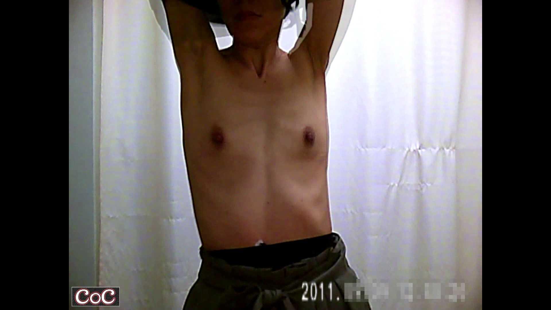元医者による反抗 更衣室地獄絵巻 vol.173 OLハメ撮り  77Pix 2