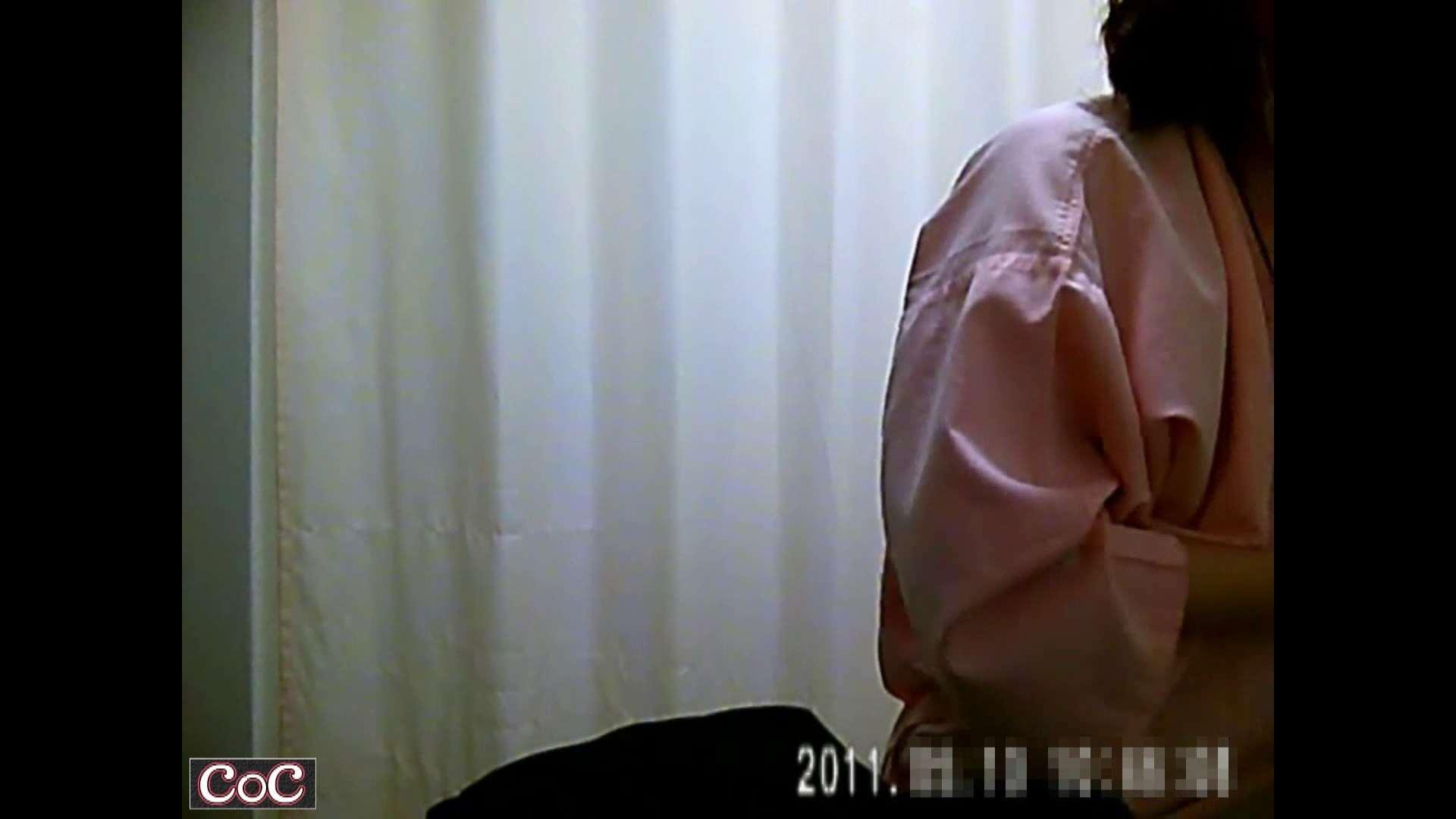 元医者による反抗 更衣室地獄絵巻 vol.173 OLハメ撮り  77Pix 7