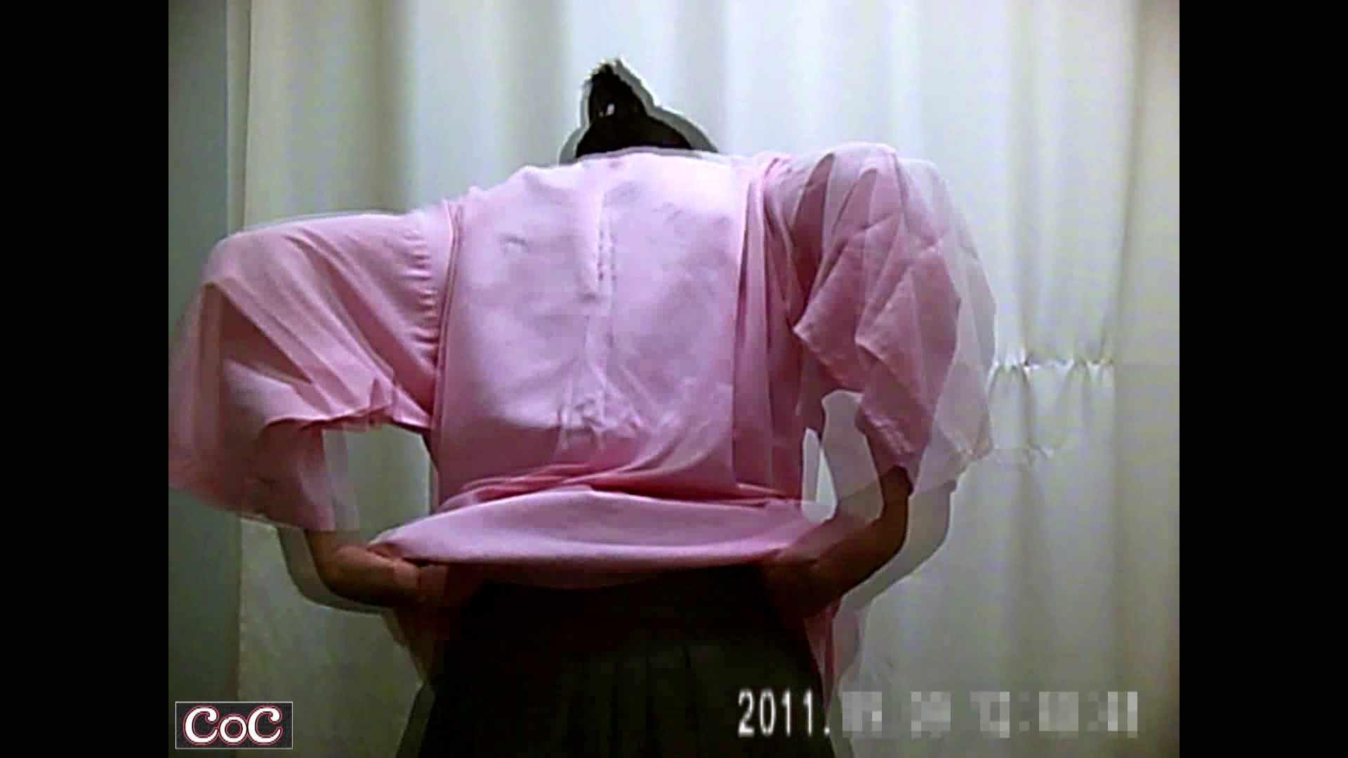 元医者による反抗 更衣室地獄絵巻 vol.173 OLハメ撮り  77Pix 9