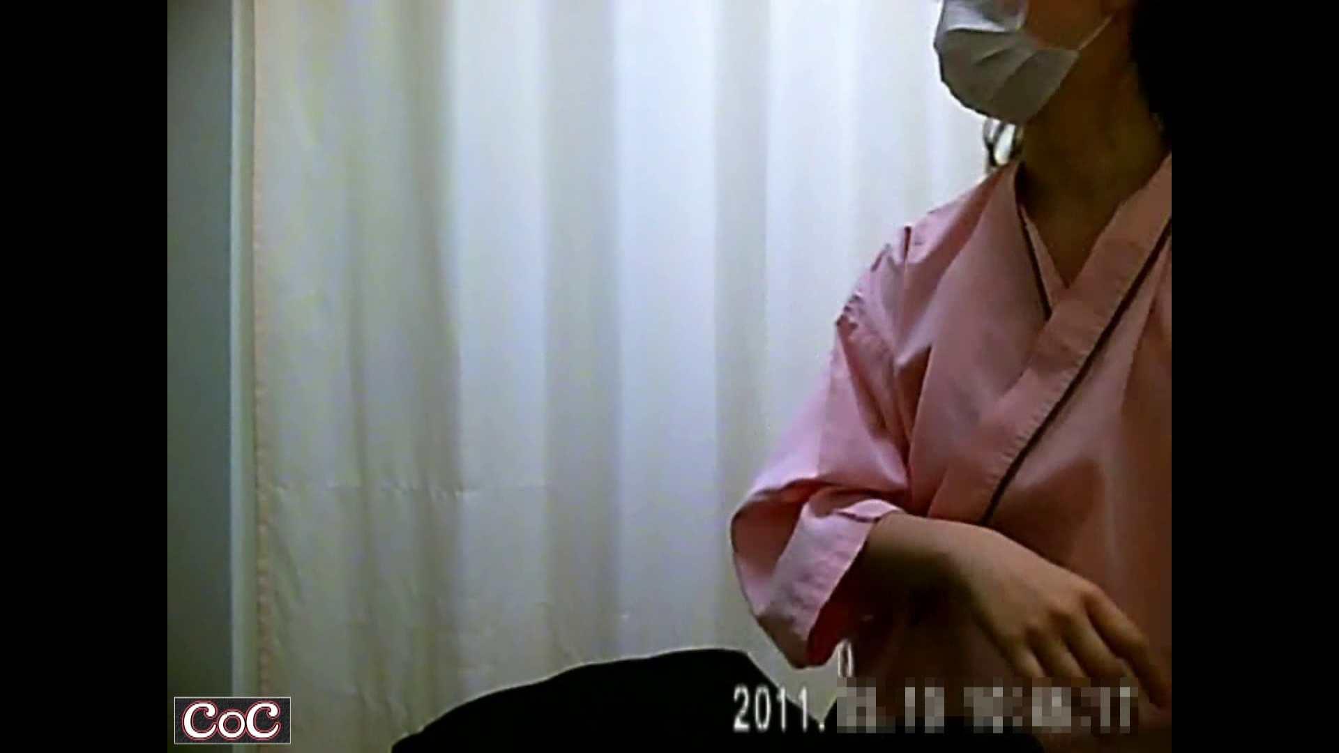 元医者による反抗 更衣室地獄絵巻 vol.173 OLハメ撮り  77Pix 10
