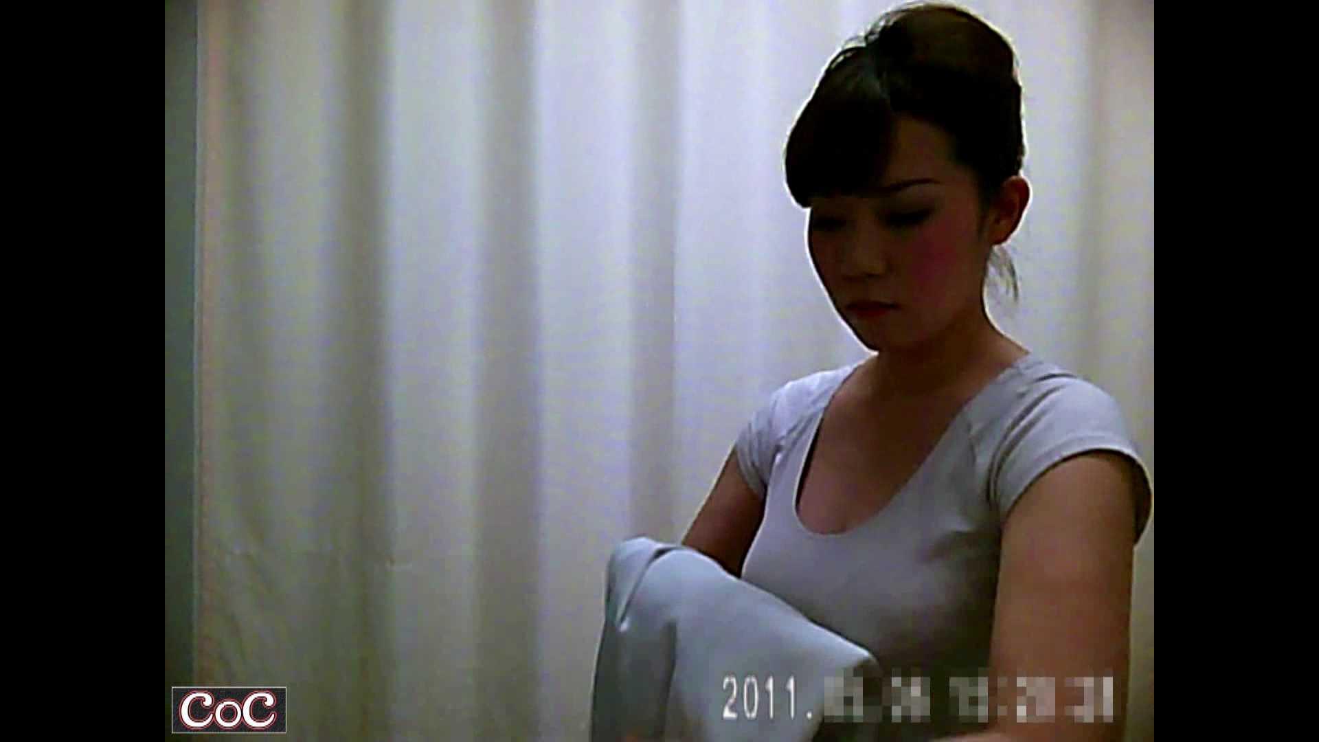 元医者による反抗 更衣室地獄絵巻 vol.173 OLハメ撮り  77Pix 34