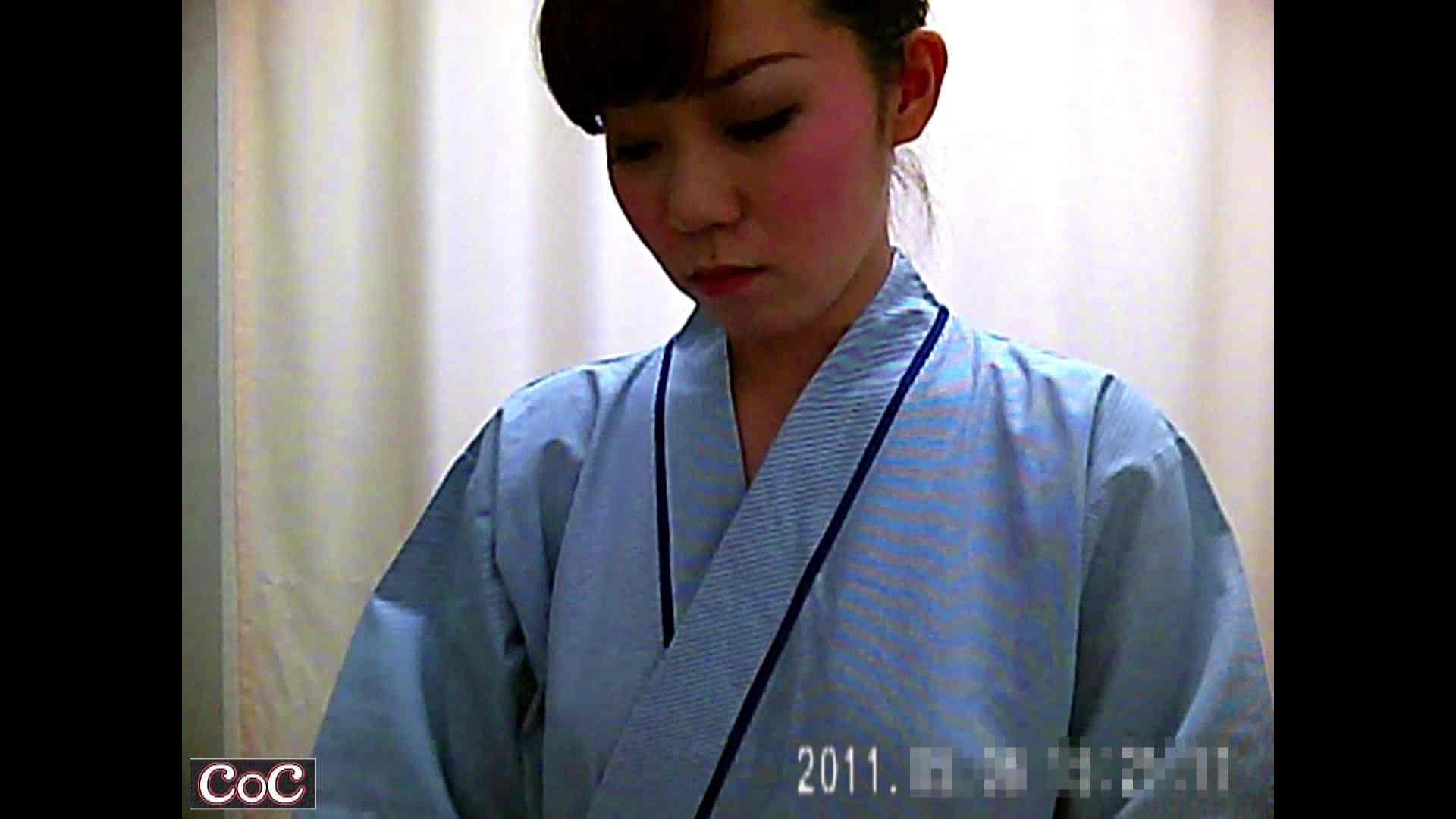 元医者による反抗 更衣室地獄絵巻 vol.173 OLハメ撮り  77Pix 42