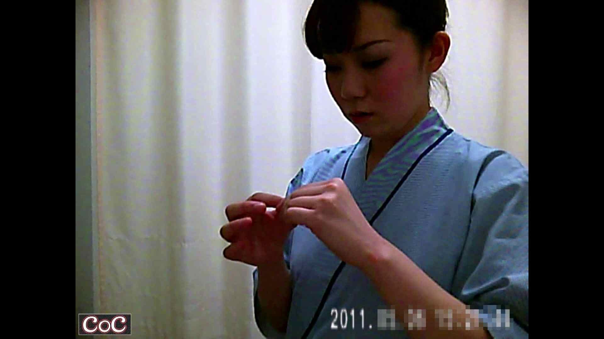 元医者による反抗 更衣室地獄絵巻 vol.173 OLハメ撮り  77Pix 46