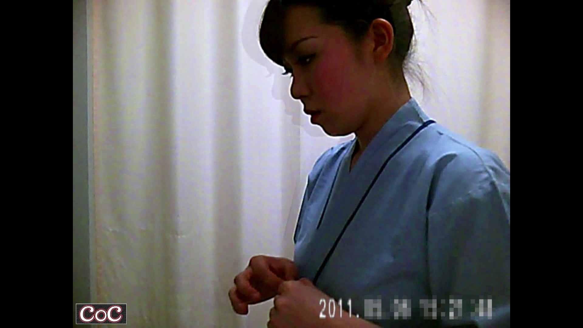 元医者による反抗 更衣室地獄絵巻 vol.173 OLハメ撮り  77Pix 47