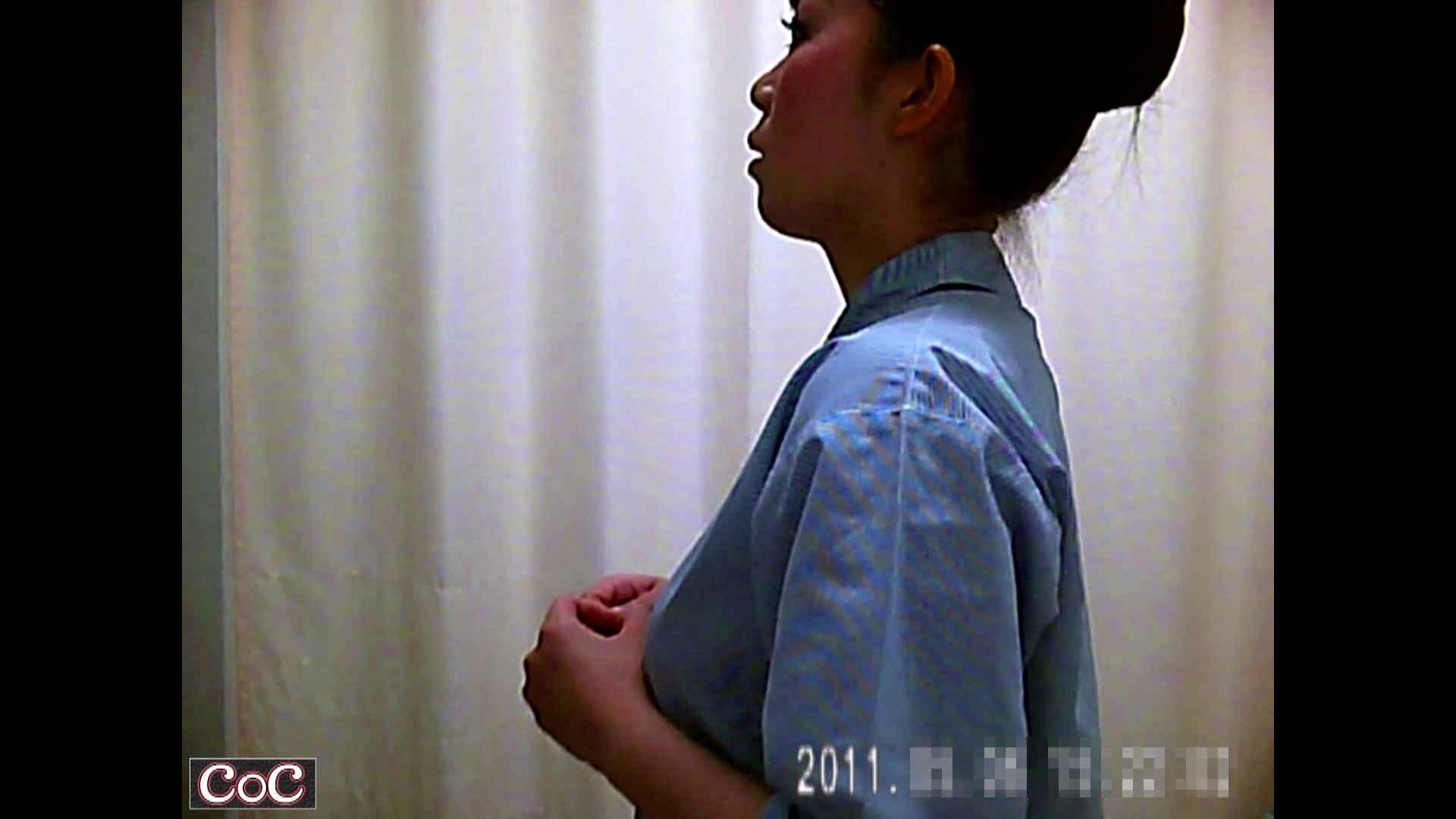 元医者による反抗 更衣室地獄絵巻 vol.173 OLハメ撮り  77Pix 49