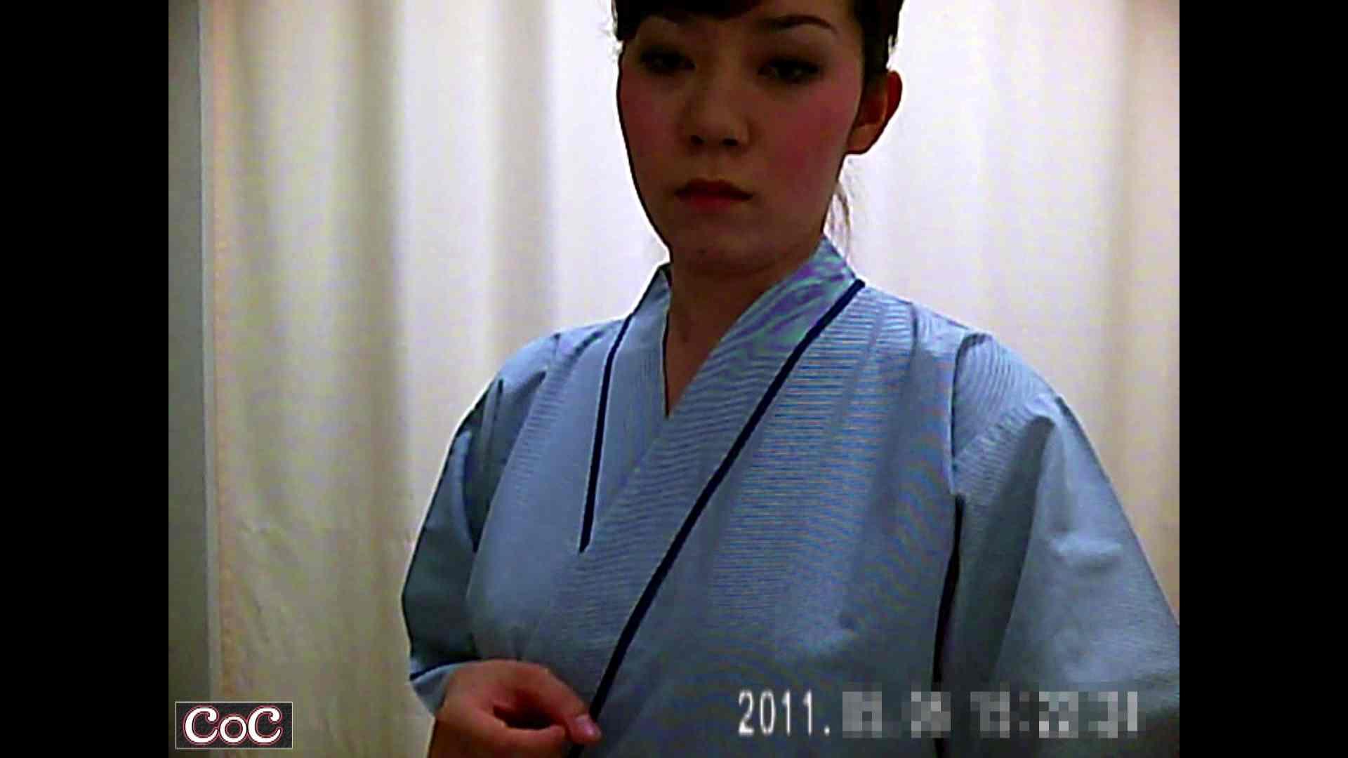 元医者による反抗 更衣室地獄絵巻 vol.173 OLハメ撮り  77Pix 54