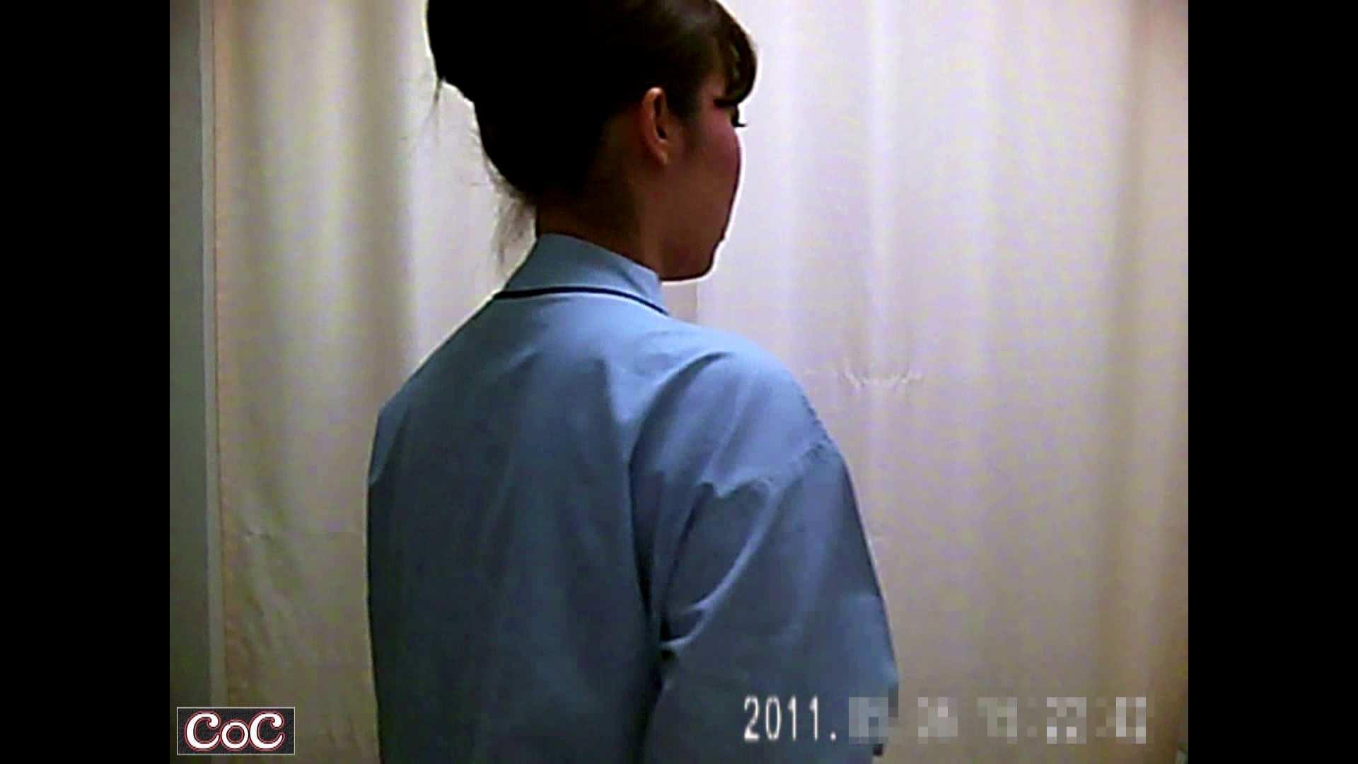 元医者による反抗 更衣室地獄絵巻 vol.173 OLハメ撮り  77Pix 55