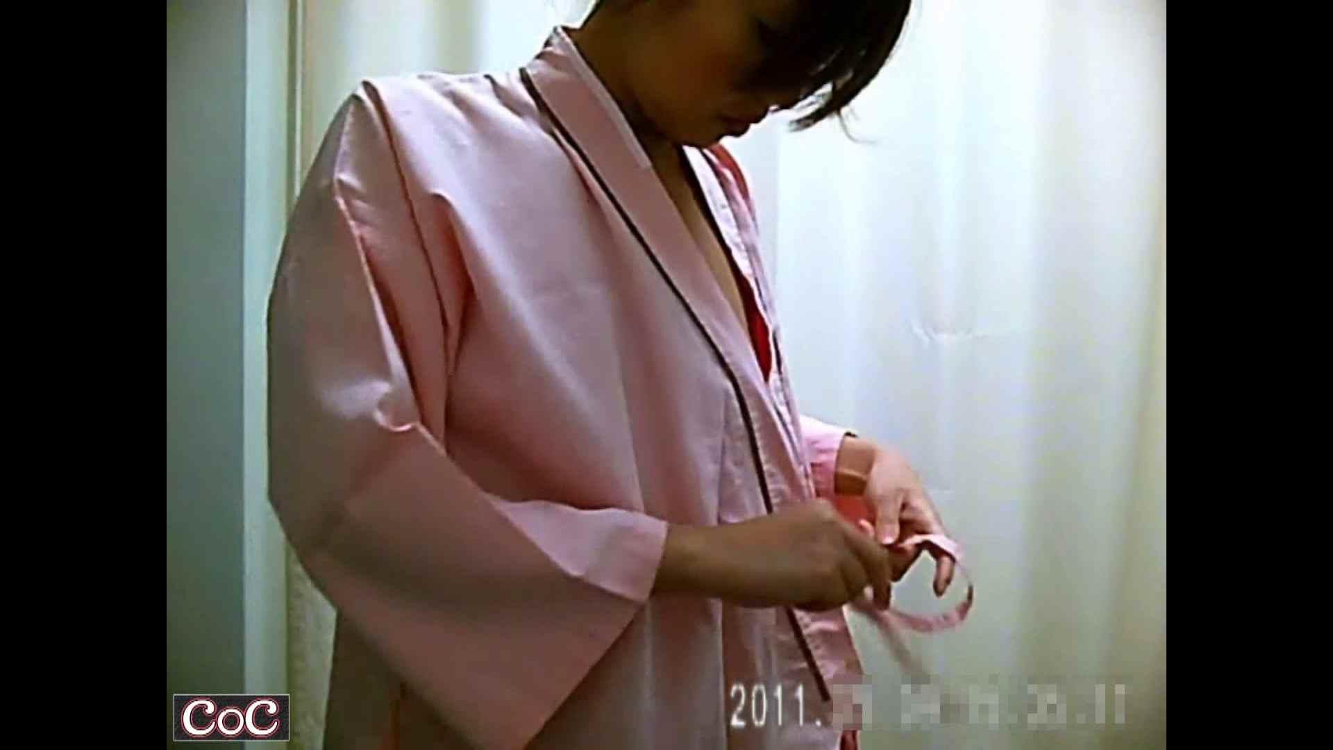 元医者による反抗 更衣室地獄絵巻 vol.173 OLハメ撮り  77Pix 60