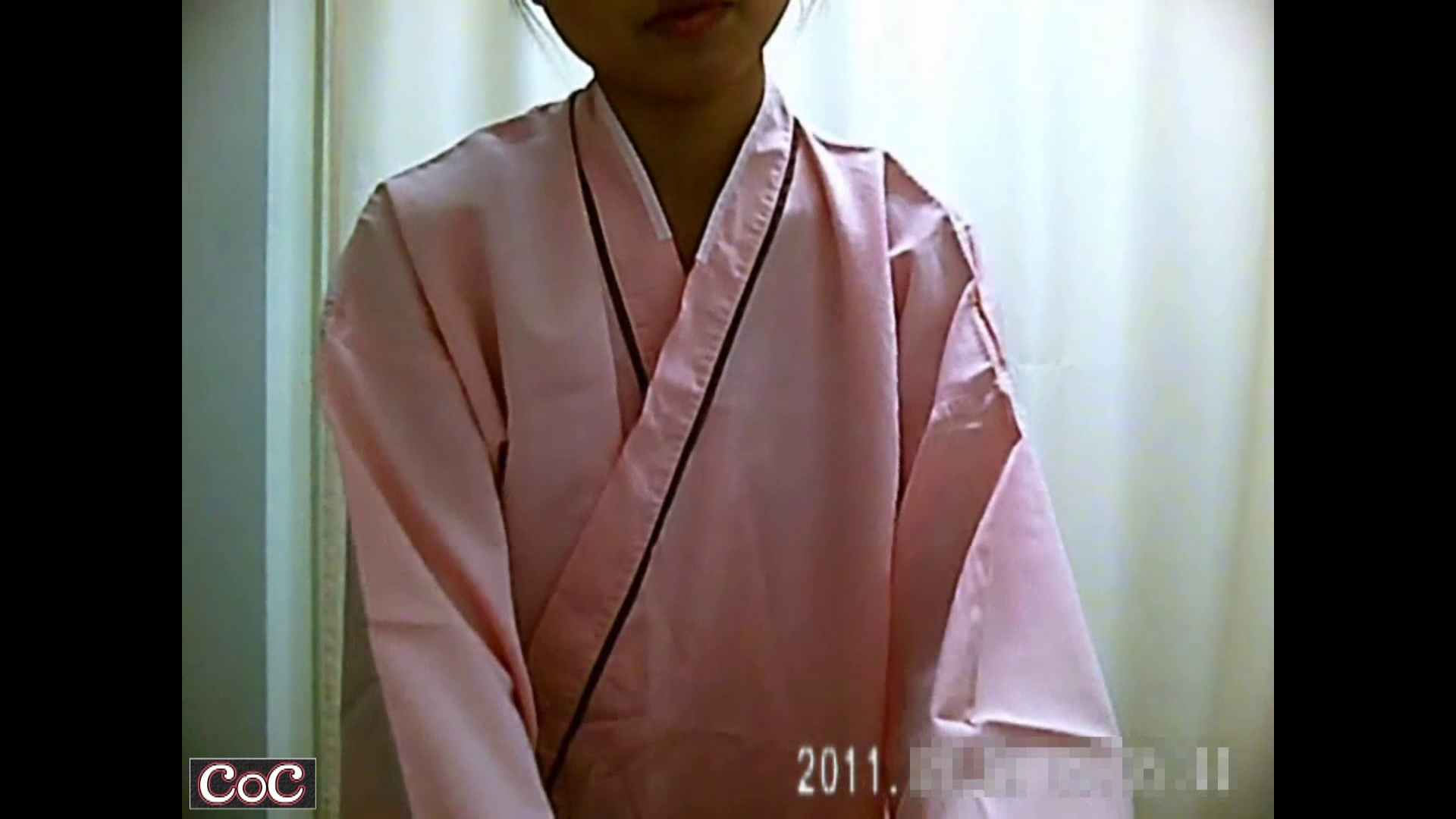 元医者による反抗 更衣室地獄絵巻 vol.173 OLハメ撮り  77Pix 63