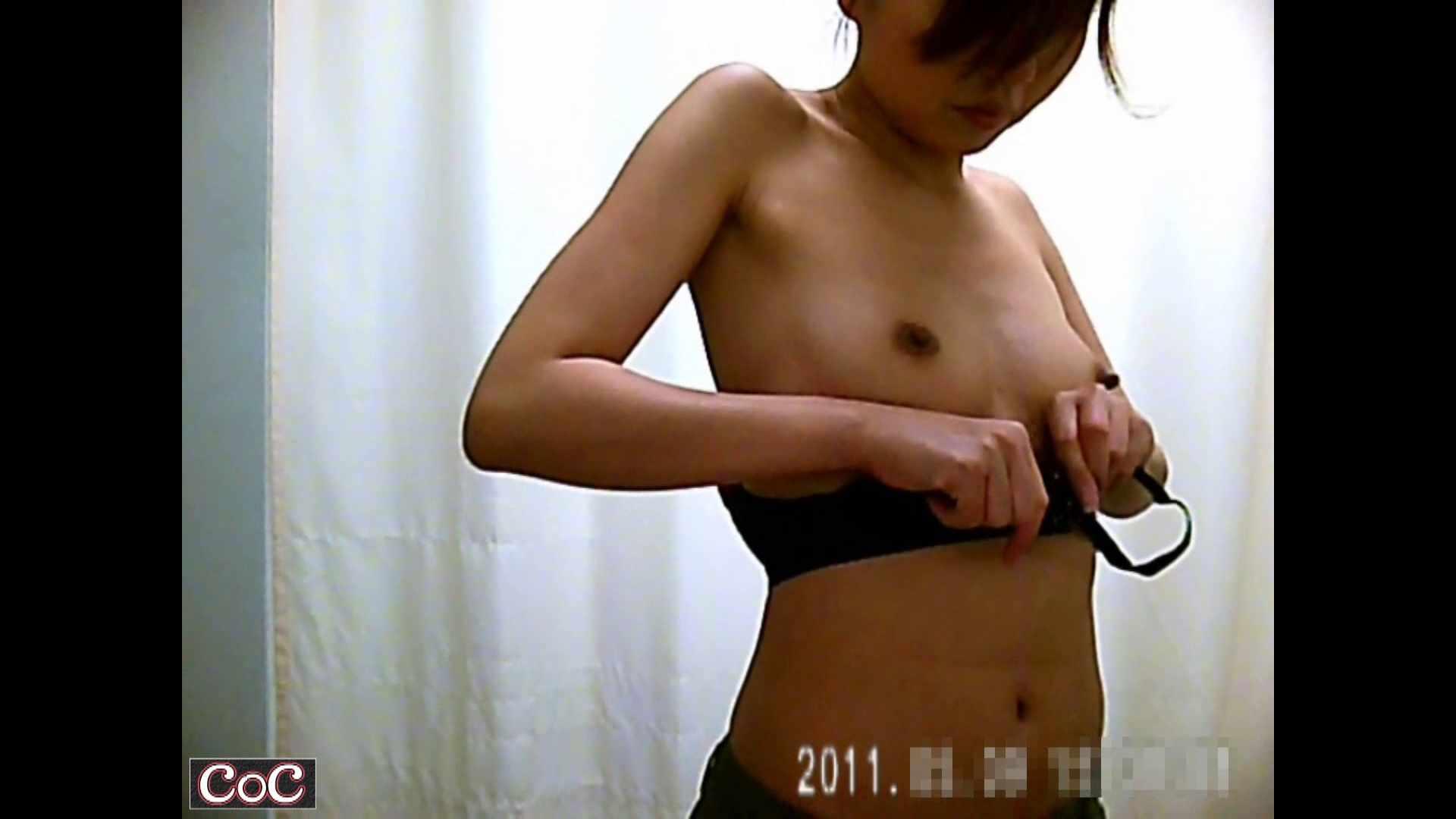 元医者による反抗 更衣室地獄絵巻 vol.173 OLハメ撮り  77Pix 65