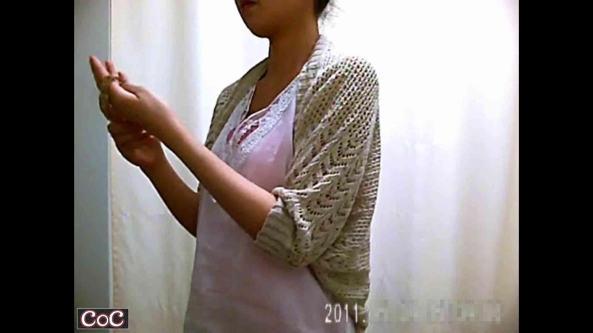 元医者による反抗 更衣室地獄絵巻 vol.173 OLハメ撮り  77Pix 76