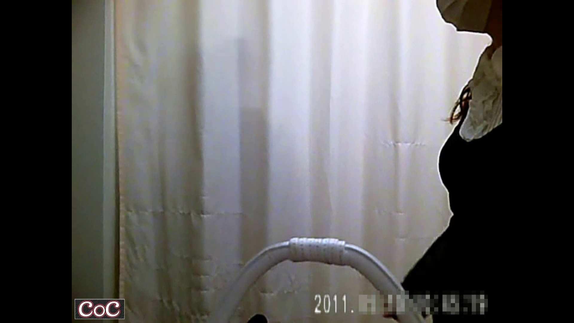 元医者による反抗 更衣室地獄絵巻 vol.173 OLハメ撮り  77Pix 77