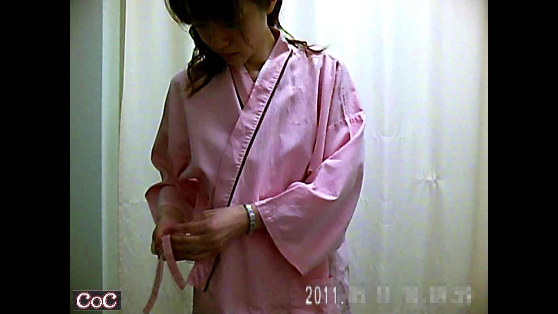 元医者による反抗 更衣室地獄絵巻 vol.172 OLハメ撮り  29Pix 8