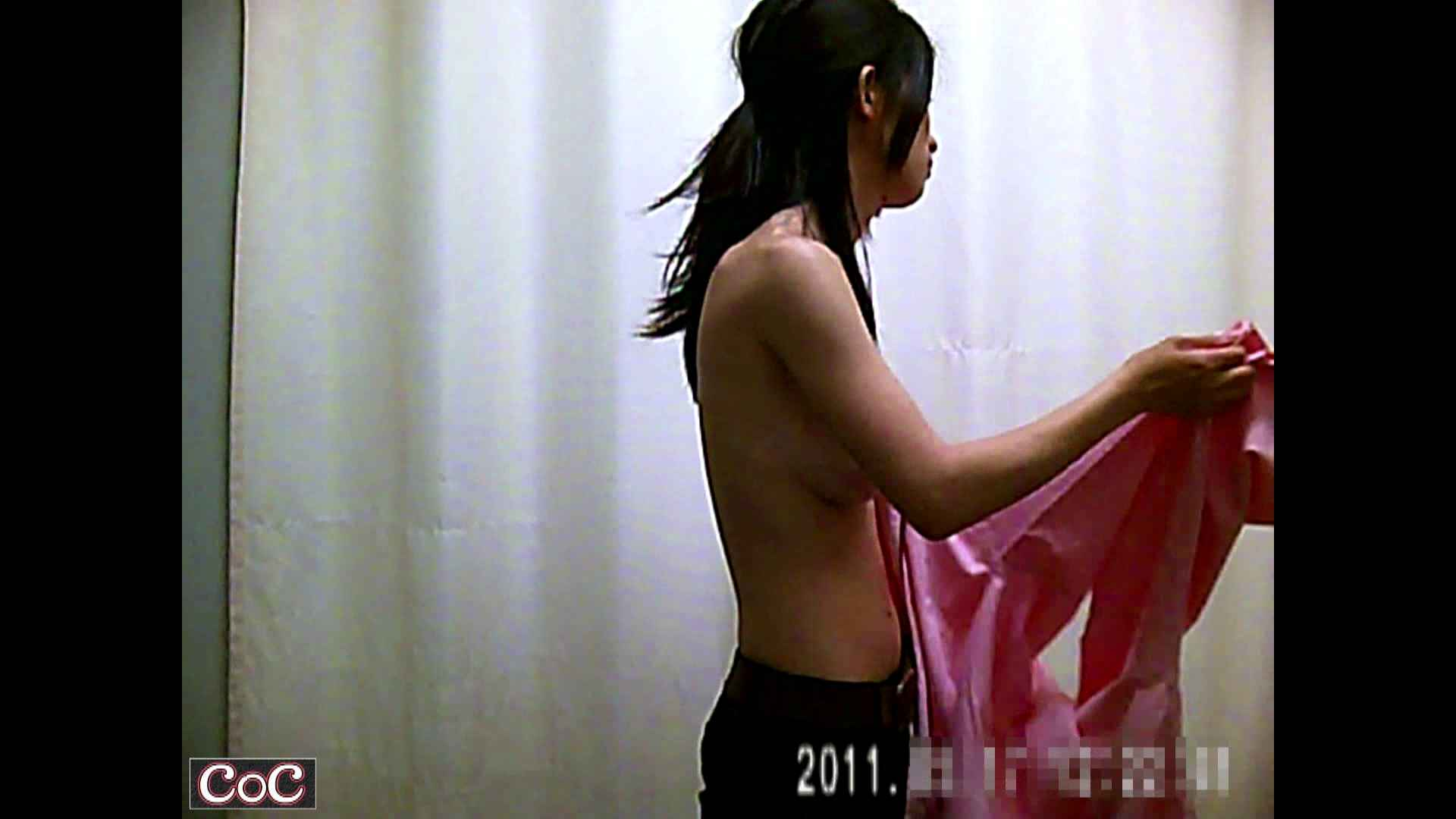 元医者による反抗 更衣室地獄絵巻 vol.172 OLハメ撮り  29Pix 18