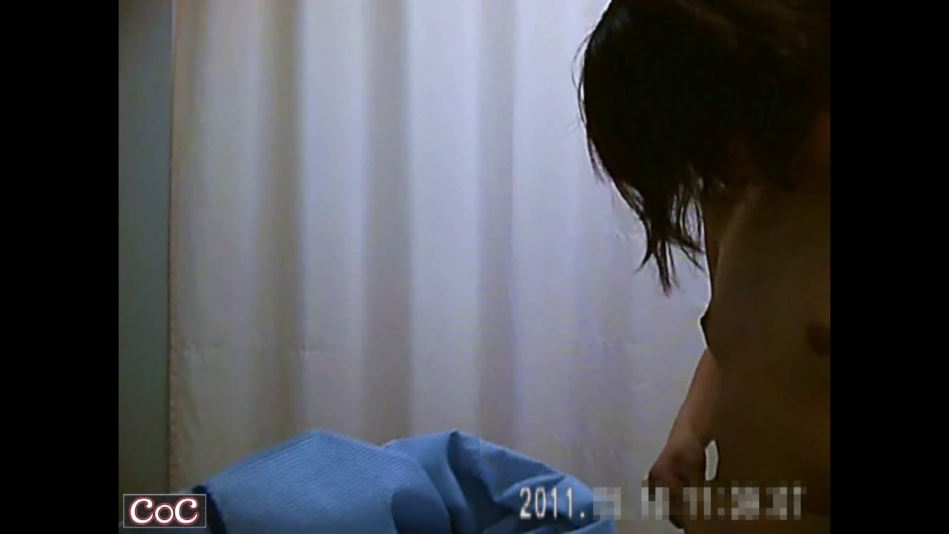 元医者による反抗 更衣室地獄絵巻 vol.161 OLハメ撮り  100Pix 9