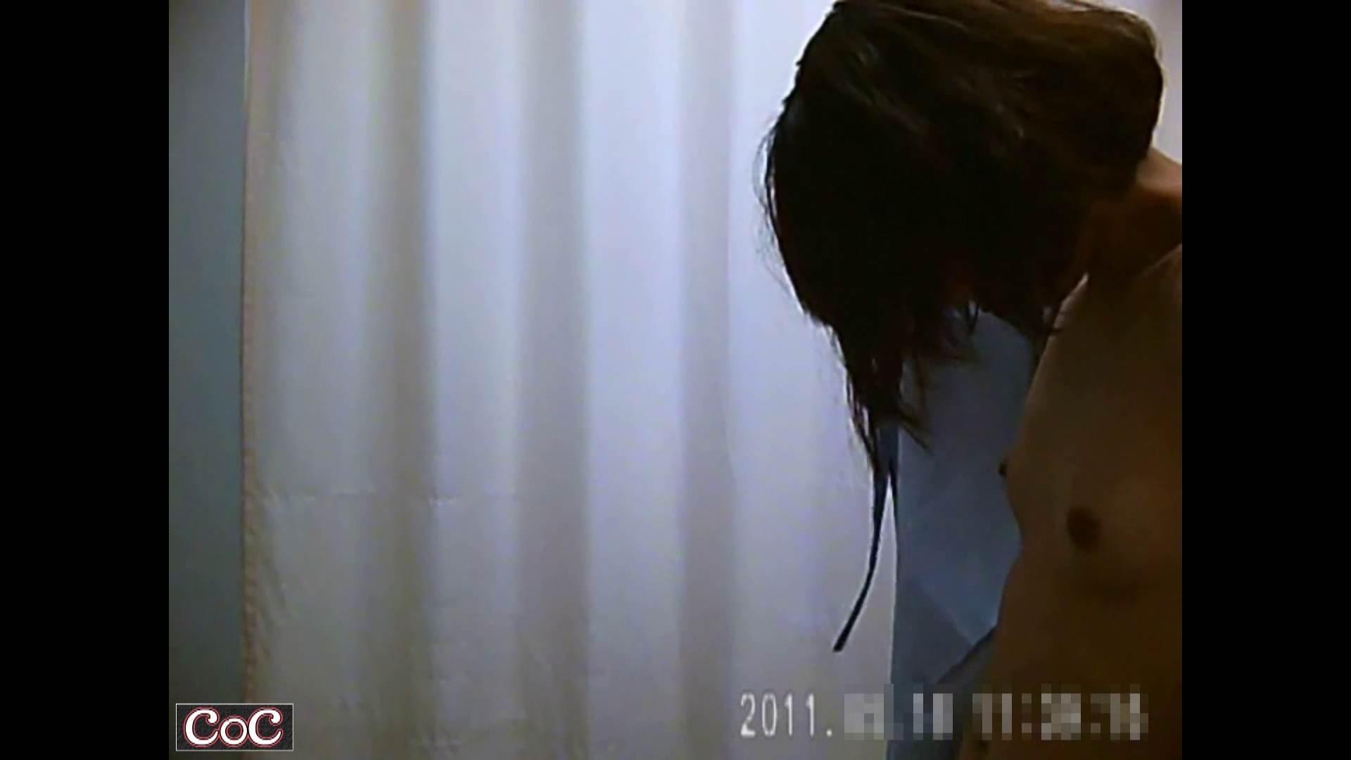 元医者による反抗 更衣室地獄絵巻 vol.161 OLハメ撮り  100Pix 11